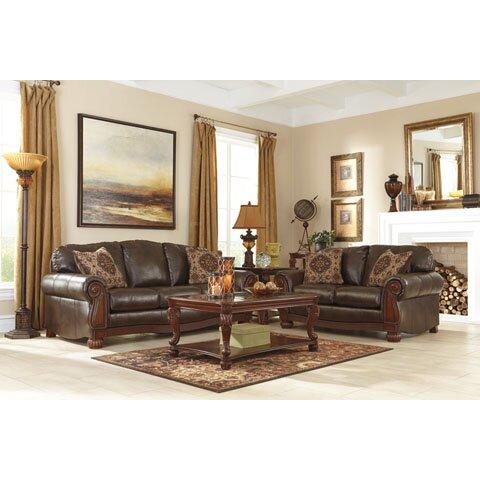 Astoria Grand Akershus Living Room Collection Reviews Wayfair
