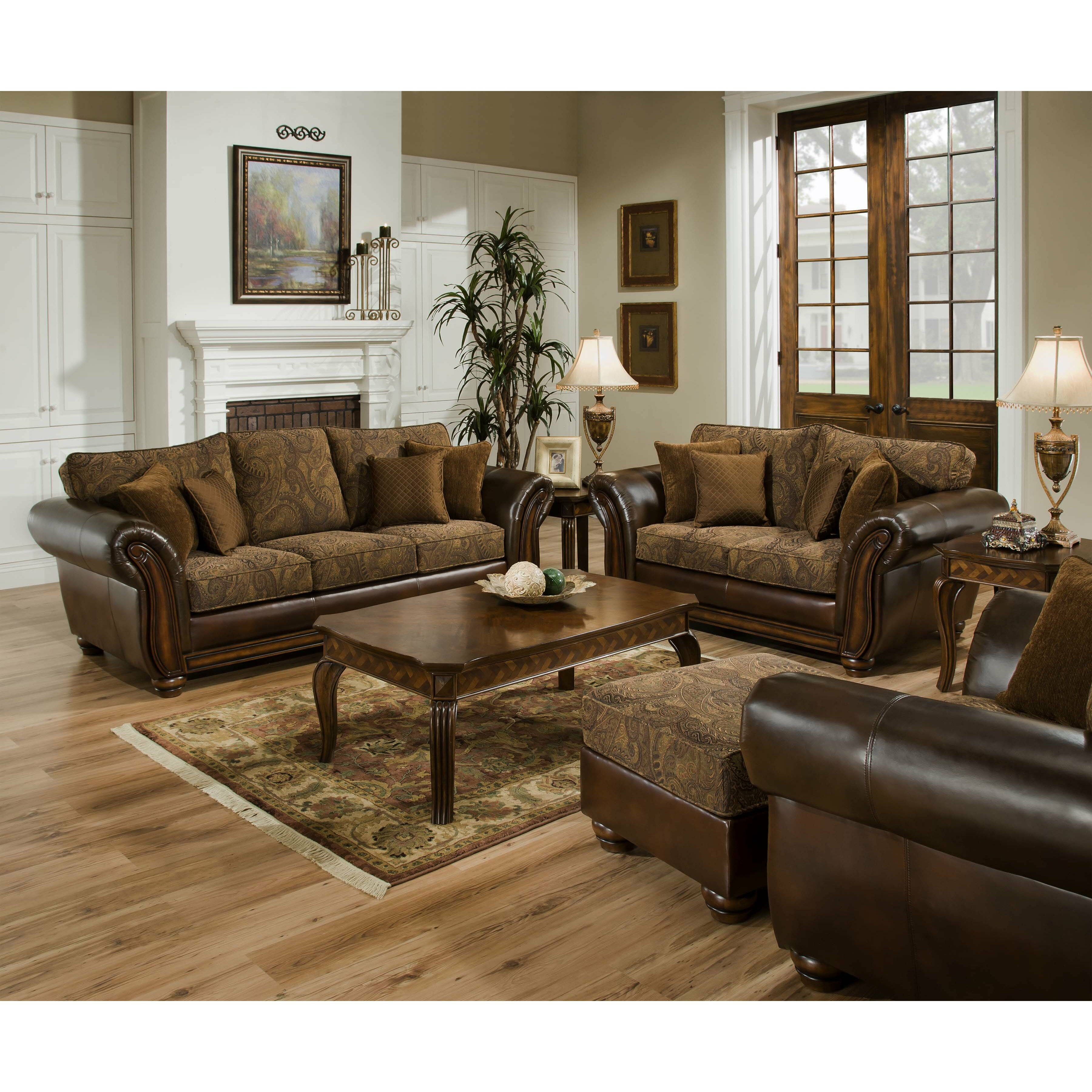 Living Room Club Chairs Astoria Grand Simmons Upholstery Aske Club Chair Reviews Wayfair