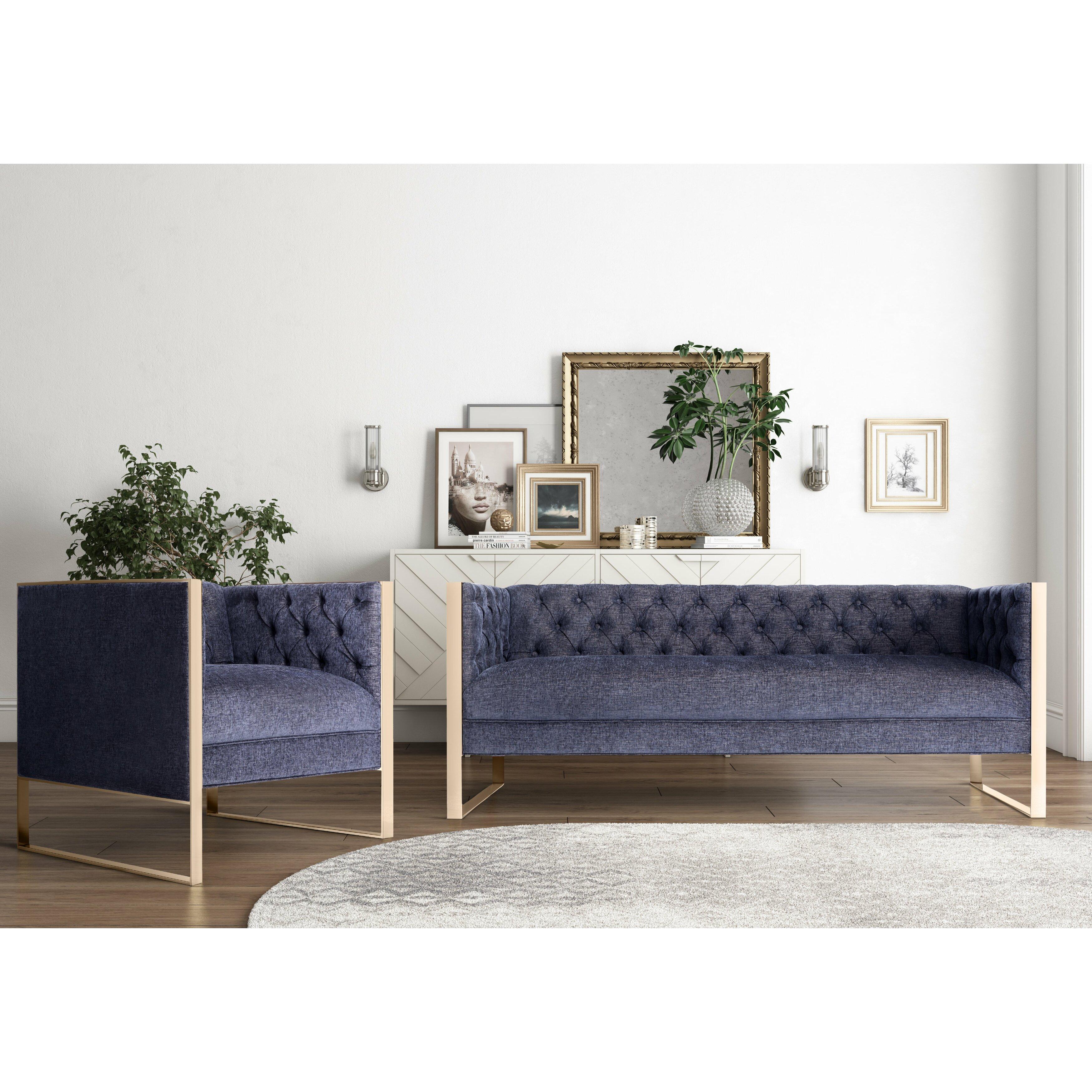 Wayfair Living Room Sets