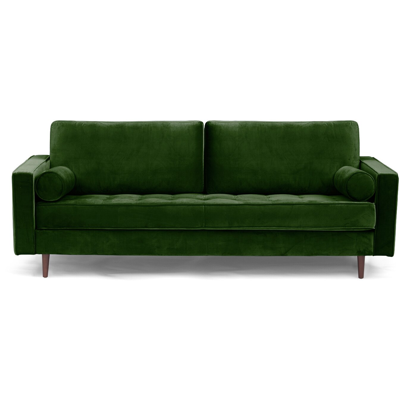 ^ Mid-entury Modern Sofas You'll Love Wayfair