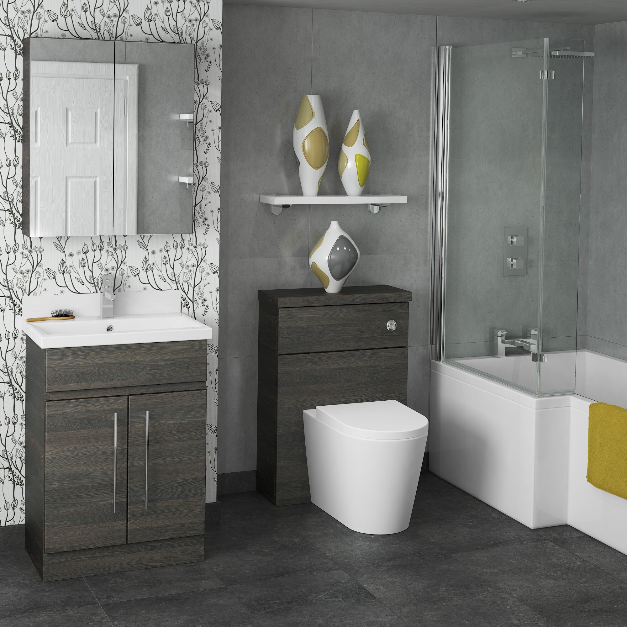 Bathroom furniture montreal bathroom furniture montreal for Bathroom cabinets montreal