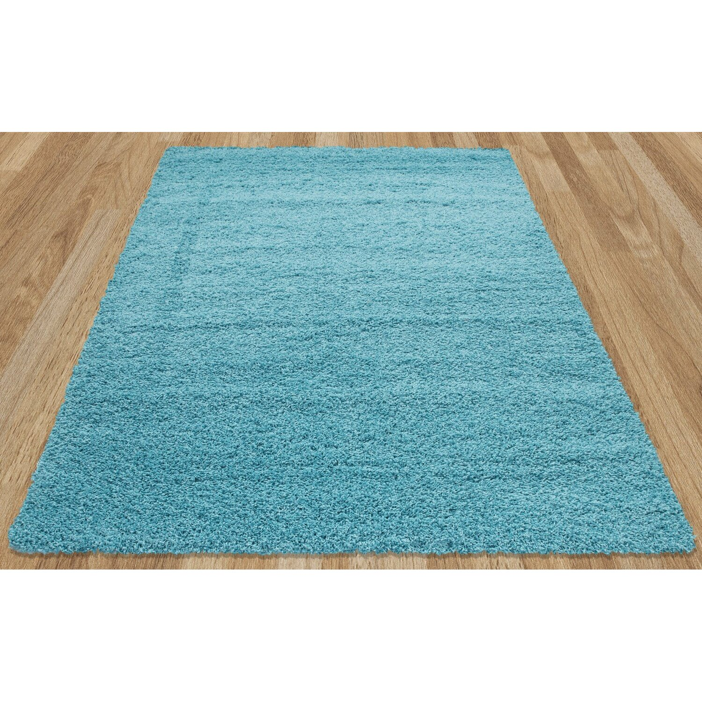100 soft rug cozy2761 cozy shag solid design s