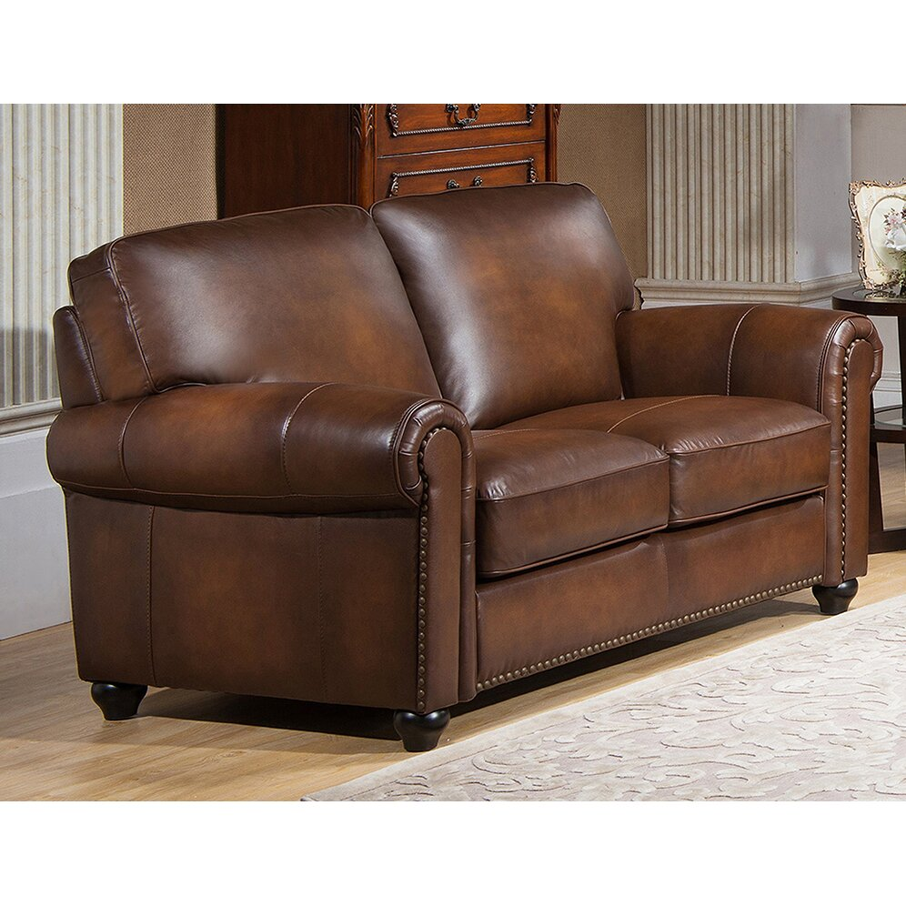 three piece living room set amax aspen 3 leather living room set wayfair 19385
