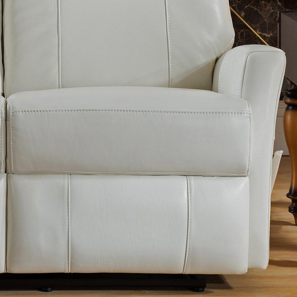 Amax Toledo Sofa