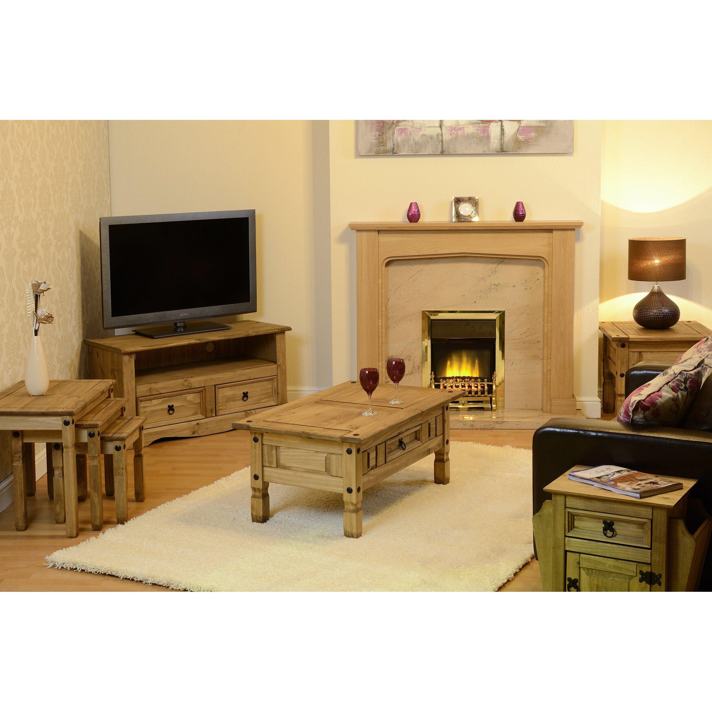schrank um tv zu verstecken inspirierendes. Black Bedroom Furniture Sets. Home Design Ideas