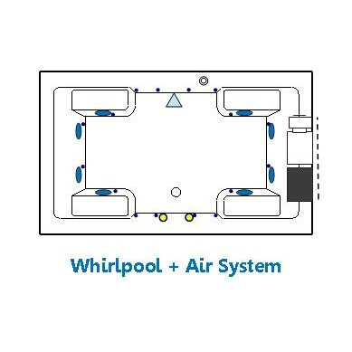 residential electric junction box residential fuse box wiring diagram odicis org