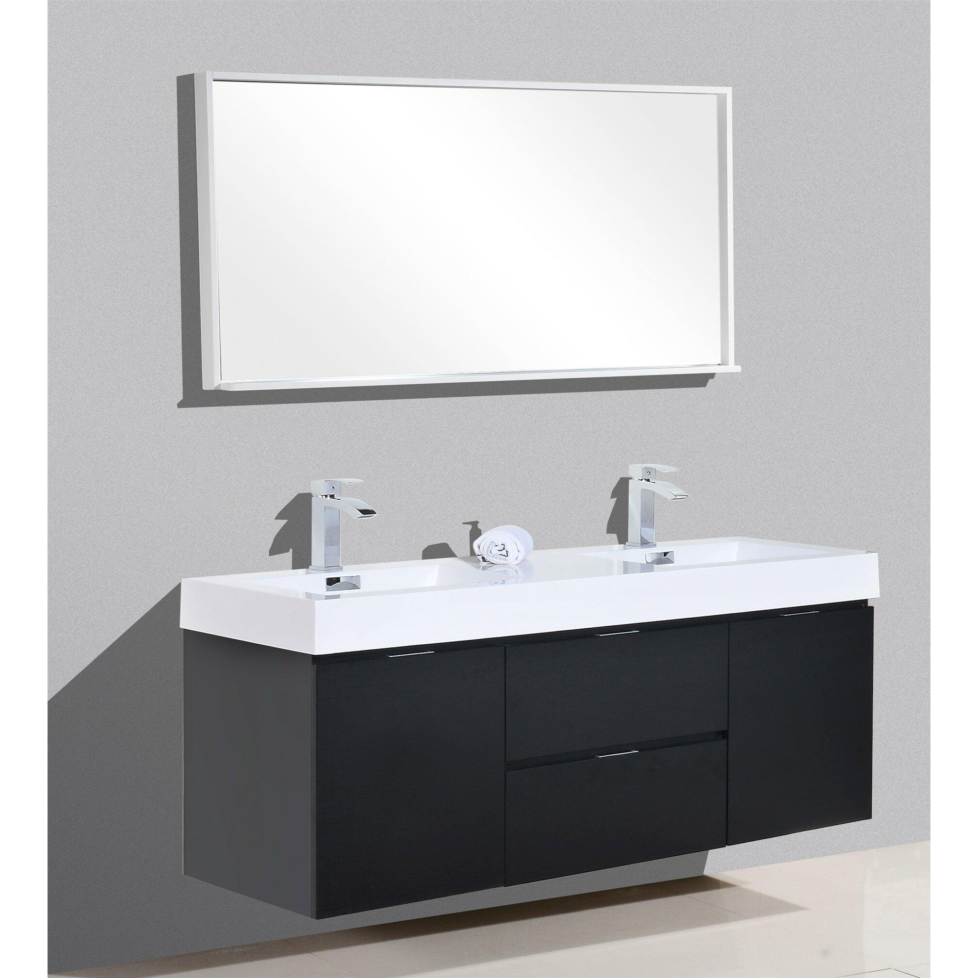 Modern Bathroom Furniture Cabinets Modern Bathroom Furniture Sets Modern Bathroom Furniture Sets