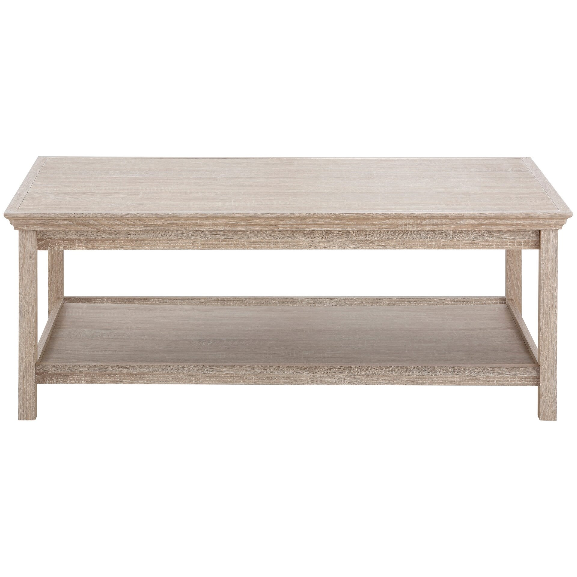 Hokku Designs Anna Coffee Table