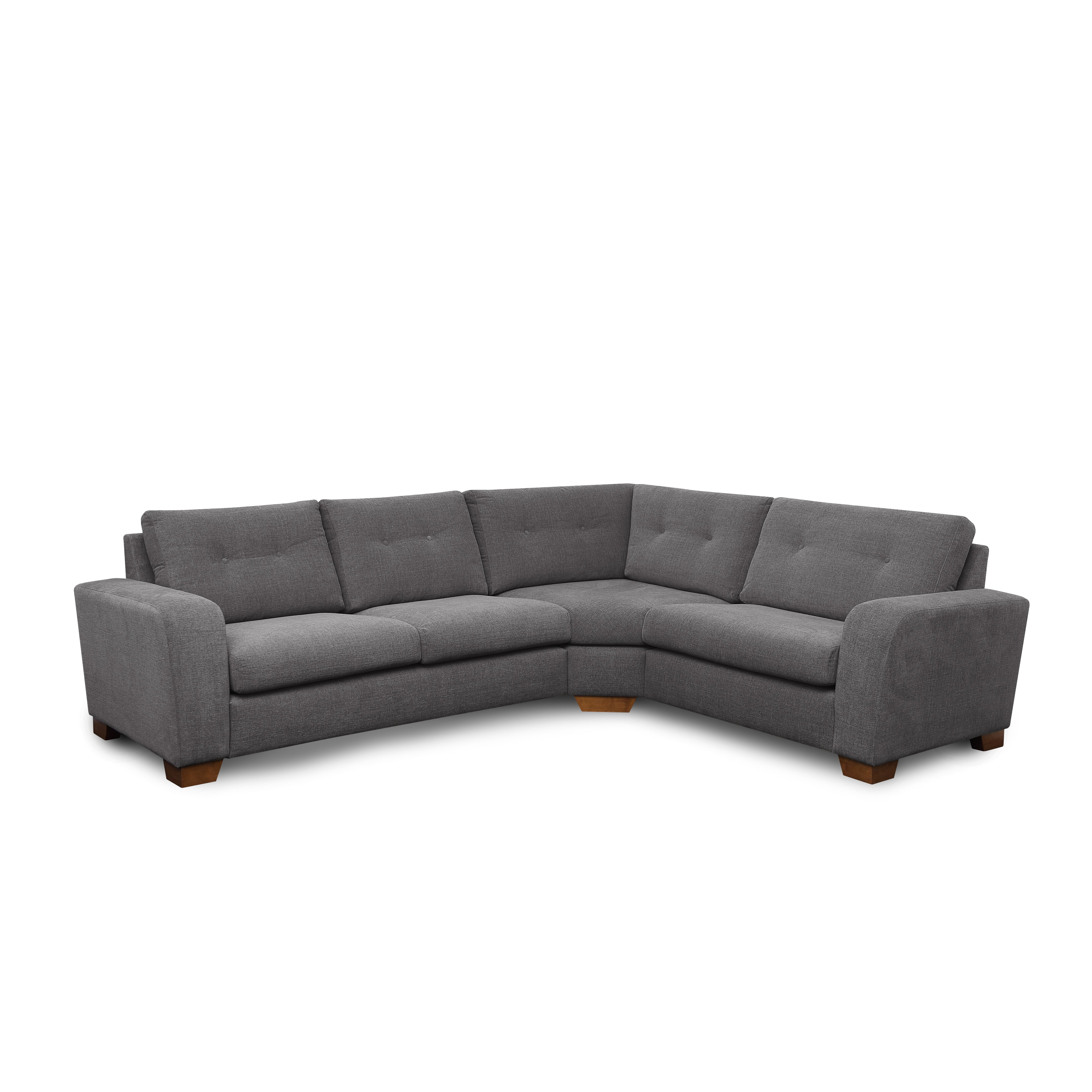 Corner sofa width 200cm refil sofa for Sofa 0 finance