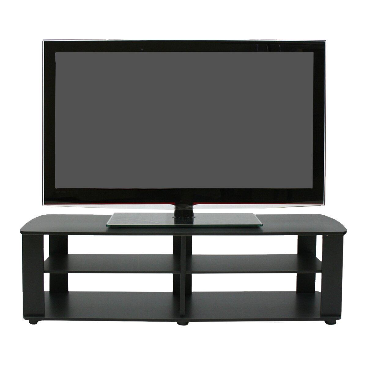 Home Loft Concept Tv Stand