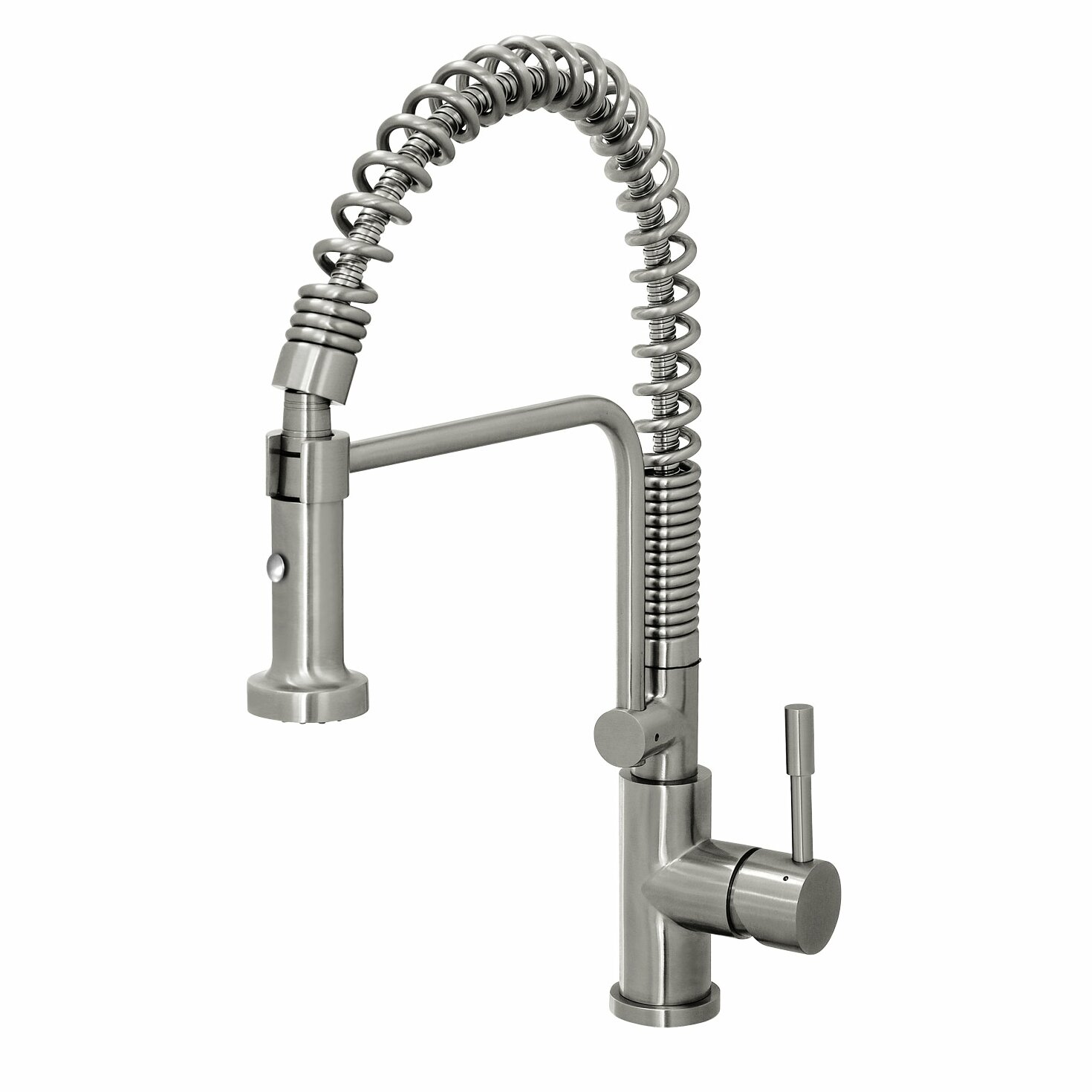 Geyser Faucet Company Sweet Puff Glass Pipe