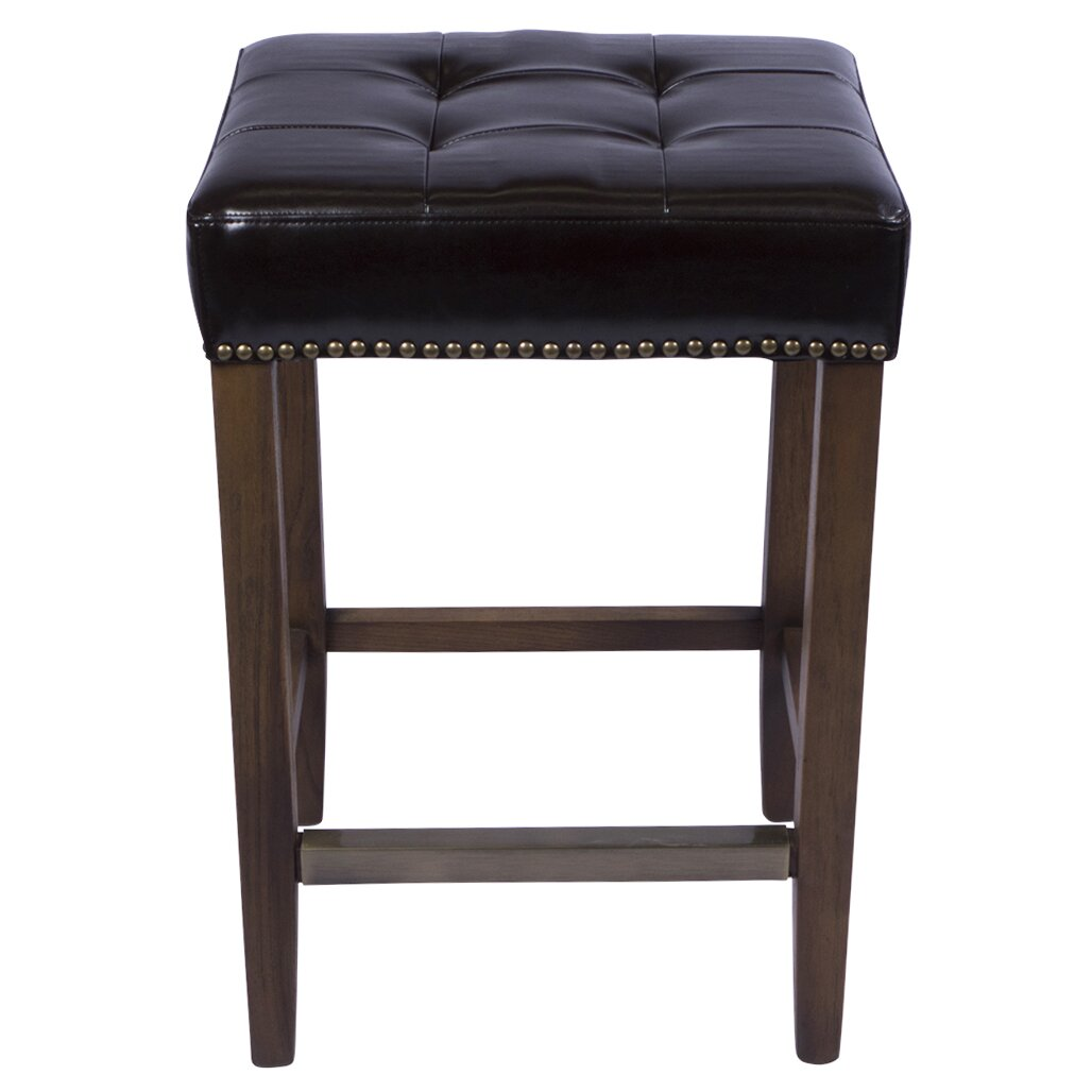 Joseph Allen Nashville 30 Quot Bar Stool Wayfair Ca