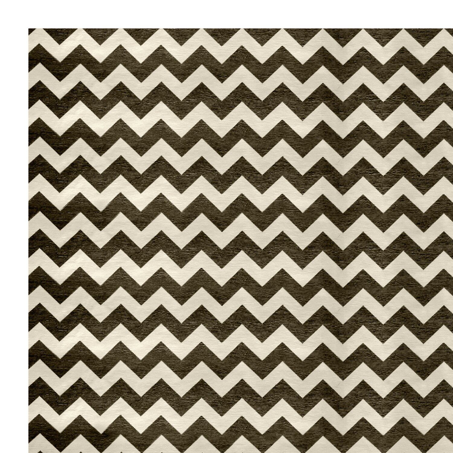 Indoor Outdoor Rugs Black And White: Ruggable Hand Woven Black And White Indoor/Outdoor Area