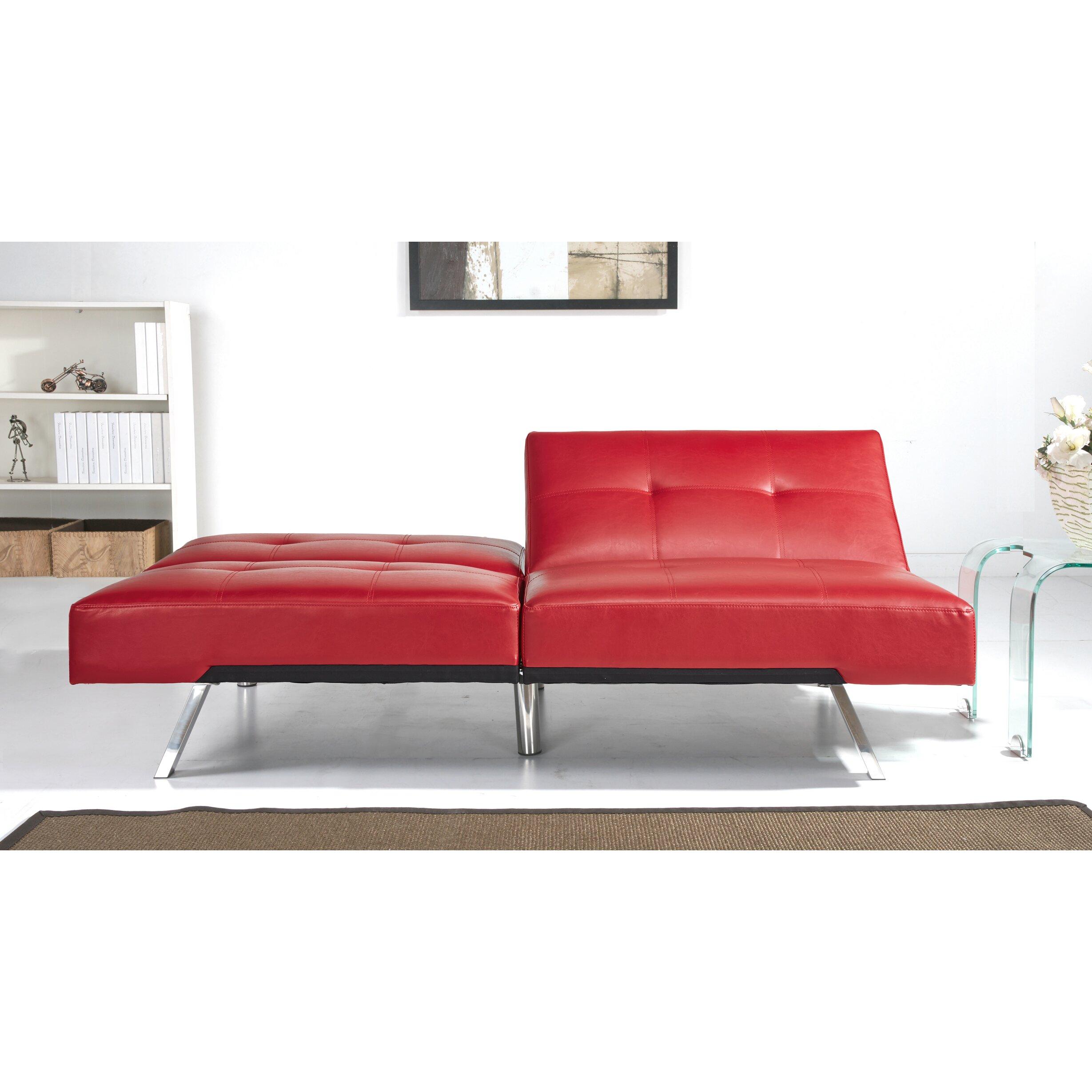 Ian Sofa Room And Board Review – Mjob Blog
