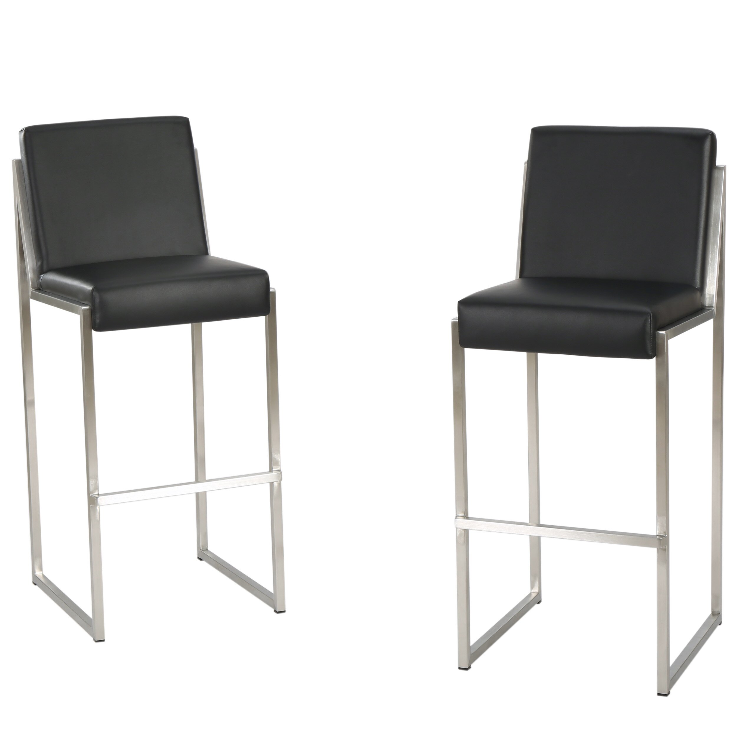 Bar Stools With Backs Furniture Modern And Cl Ic Design Ideas