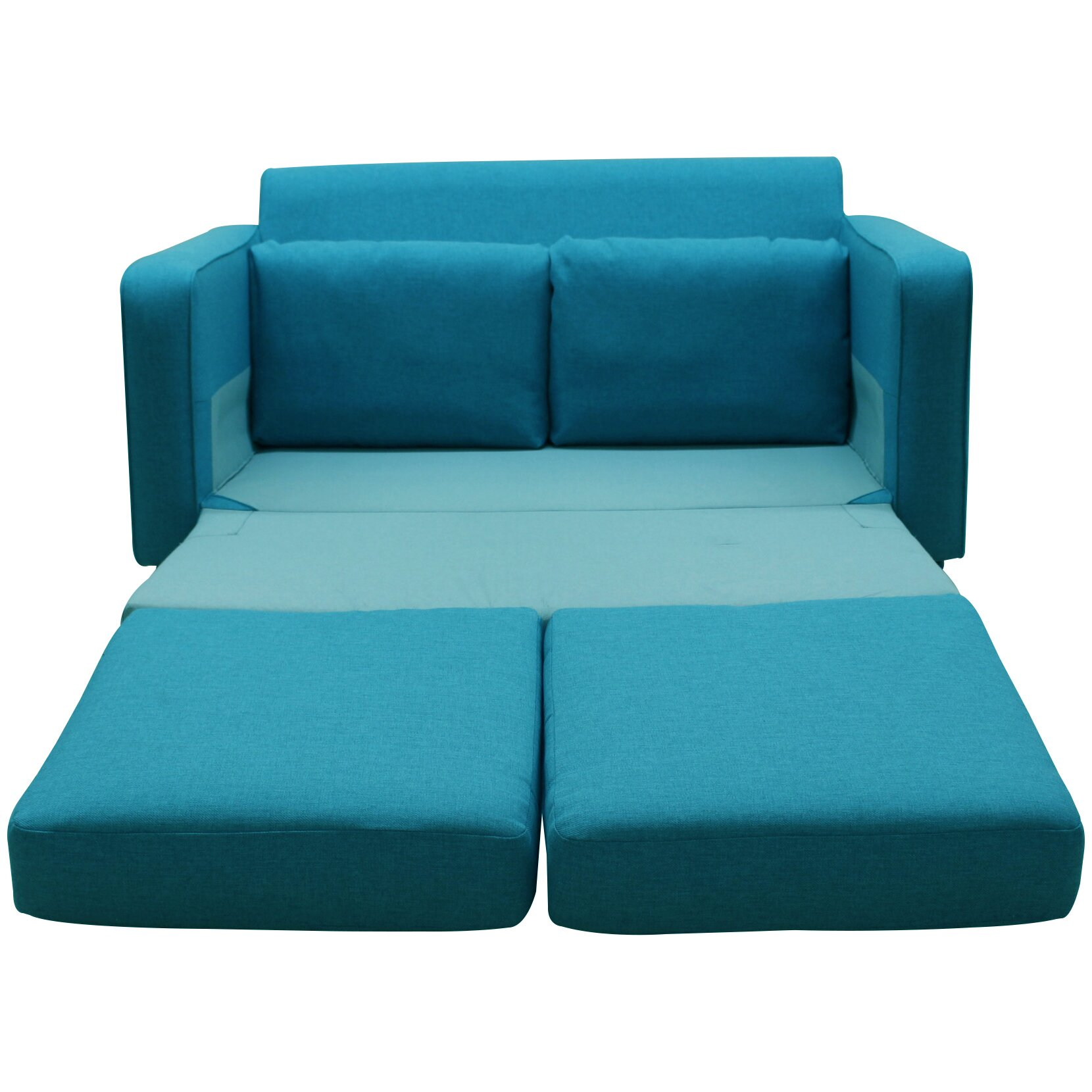 Lightweight Sofa Sleeper Futon Most Comfortable Sleeper