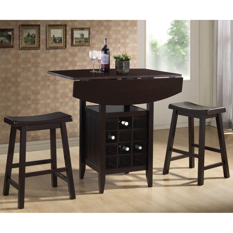 Kitchen Pub Table Sets