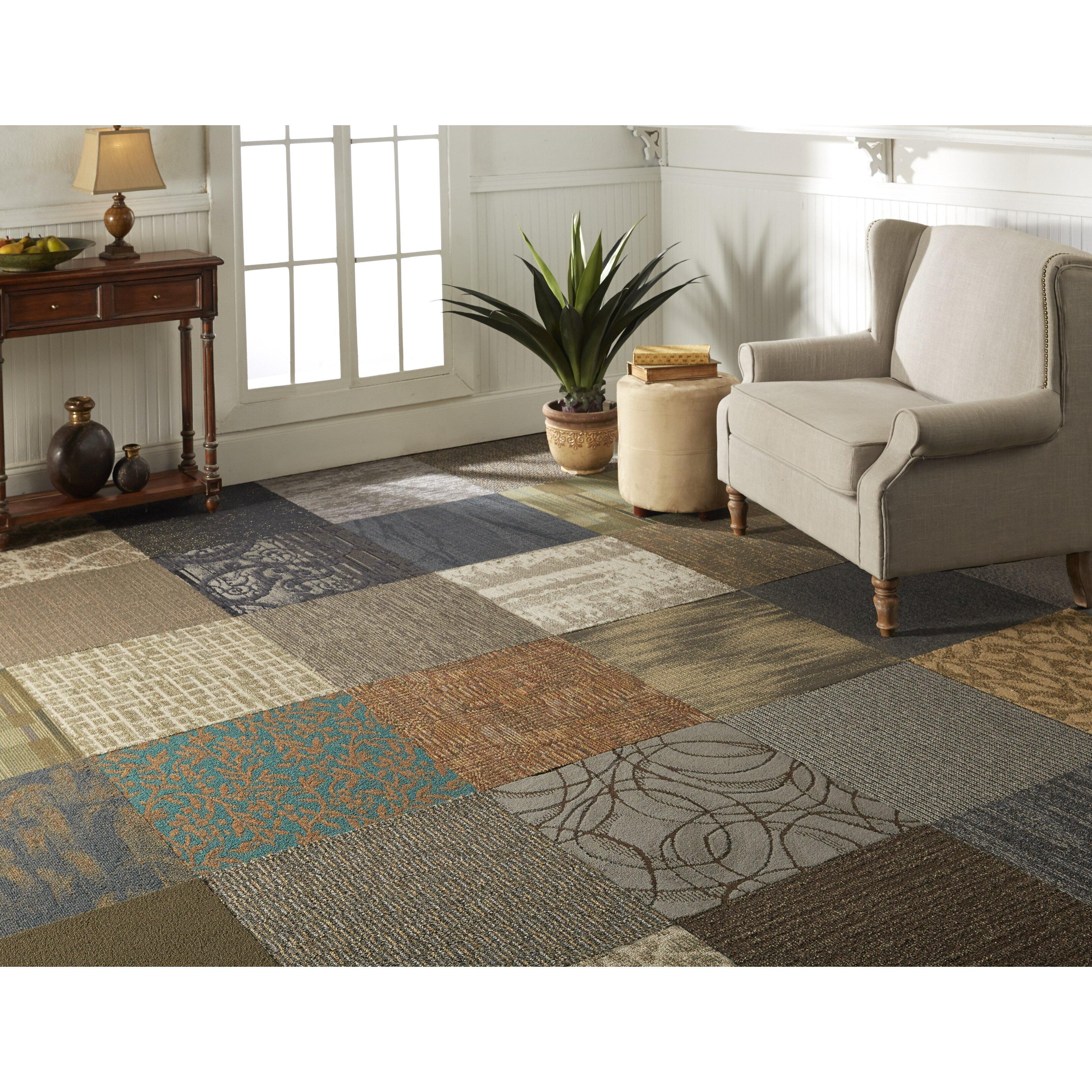 2x2 carpet tile calculator carpet vidalondon nance industries orted l and stick 24 x 24 carpet tile baanklon Image collections