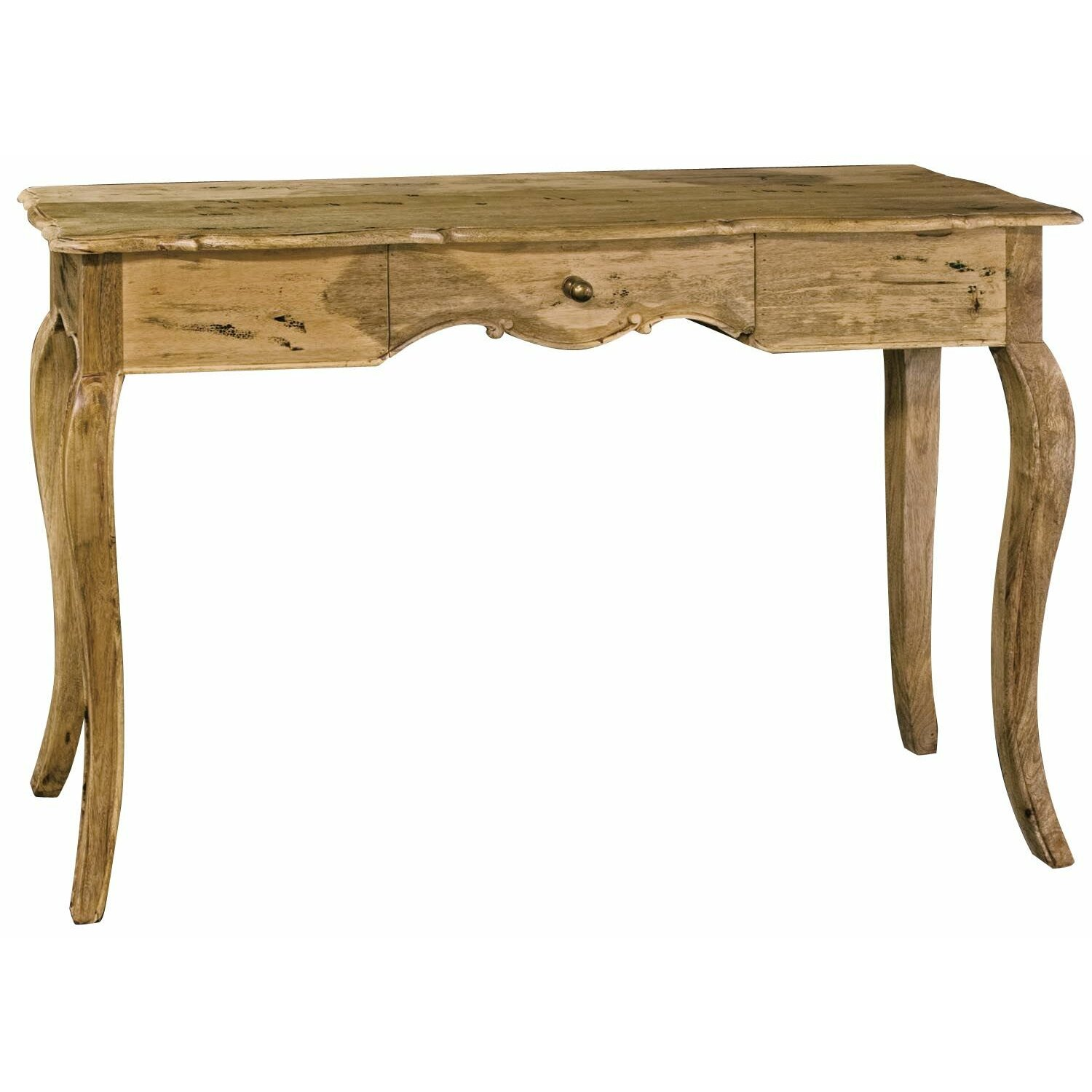 Lily Manor Eliana Console Table Amp Reviews Wayfair Co Uk