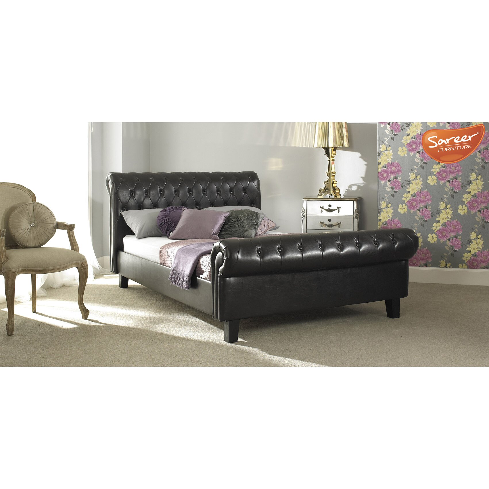 Pleasing Bed Shop Sofa Bed Shop Hartlepool Interior Design Ideas Clesiryabchikinfo
