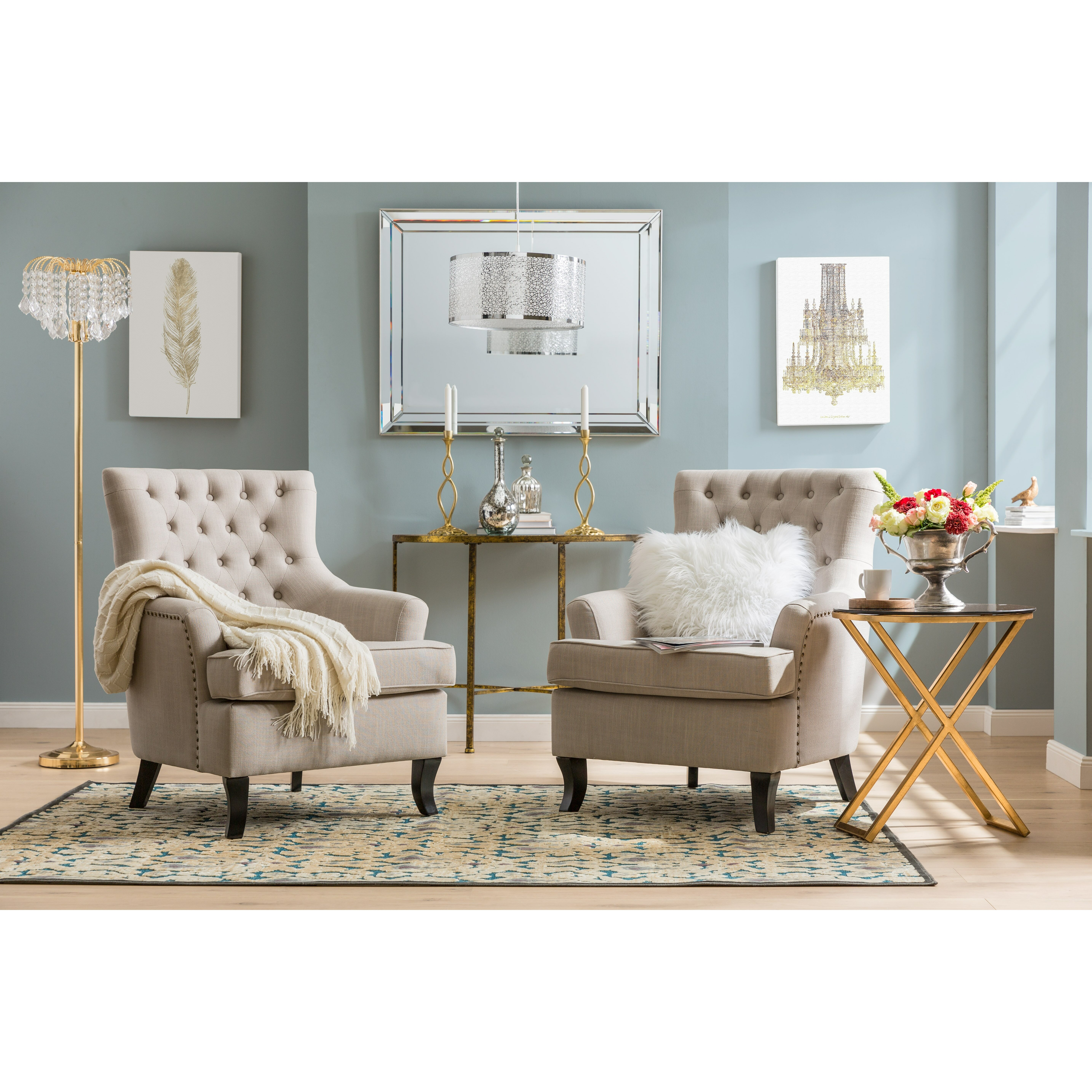 fairmont park trommel pendelleuchte 1 flammig kimberley bewertungen. Black Bedroom Furniture Sets. Home Design Ideas