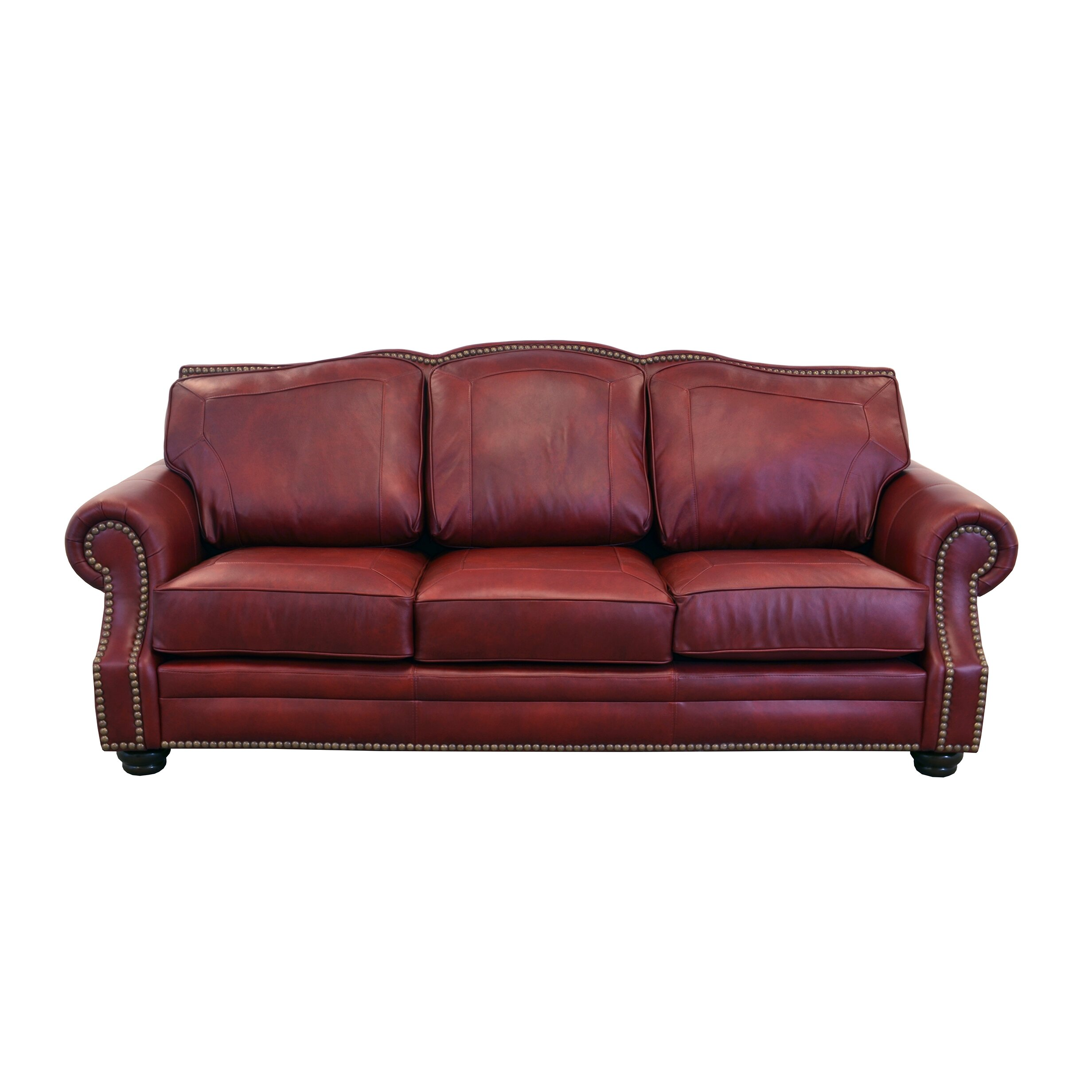 Genuine Leather Sofa And Loveseat ottawa genuine top grain leather