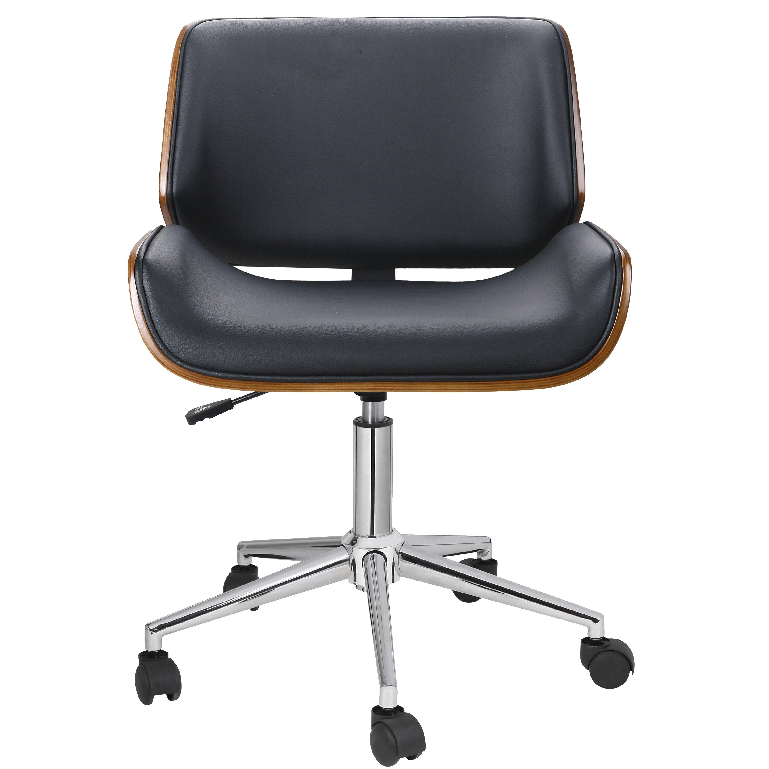dove desk chair - Best Office Chair Under 200