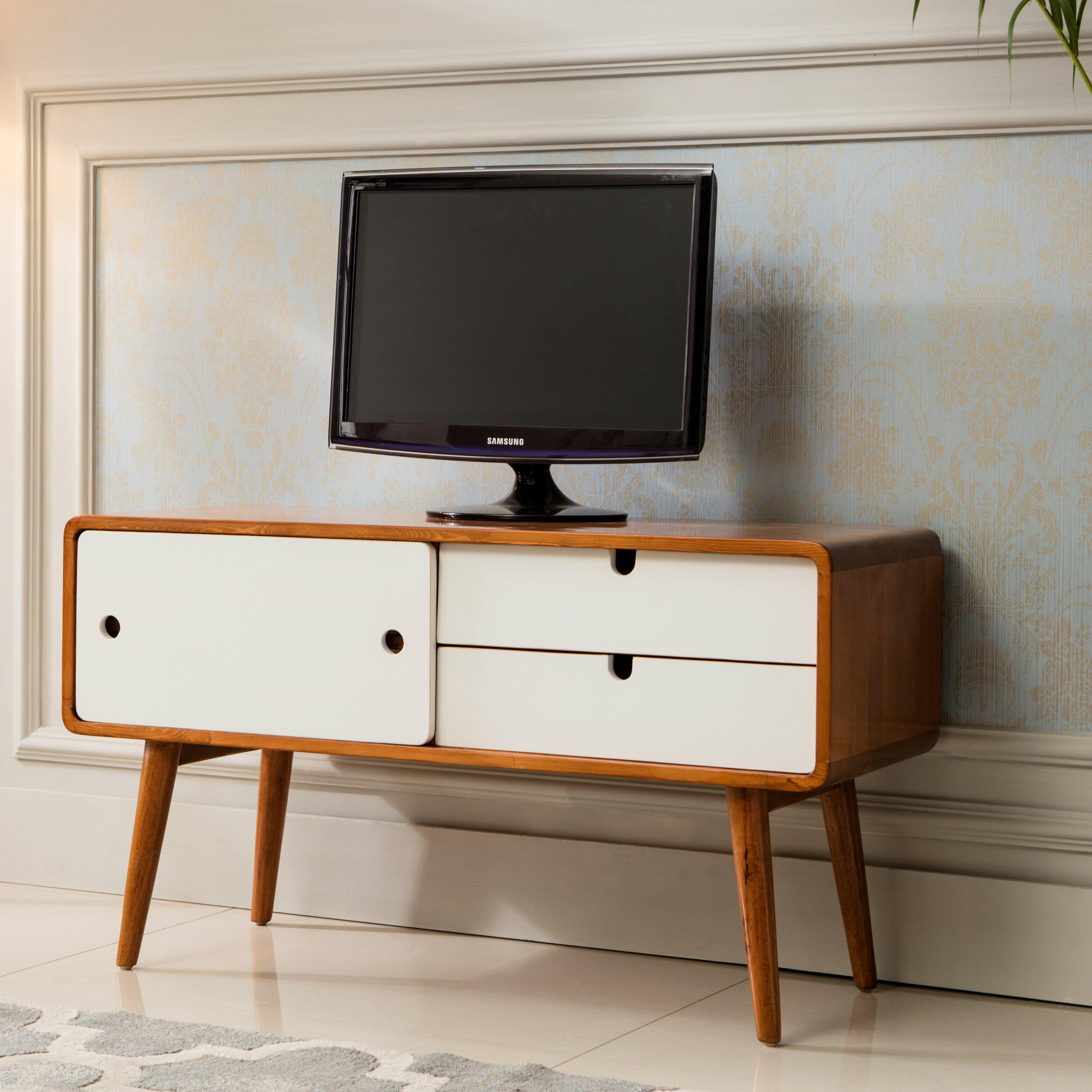 Desk Tv Stand bo