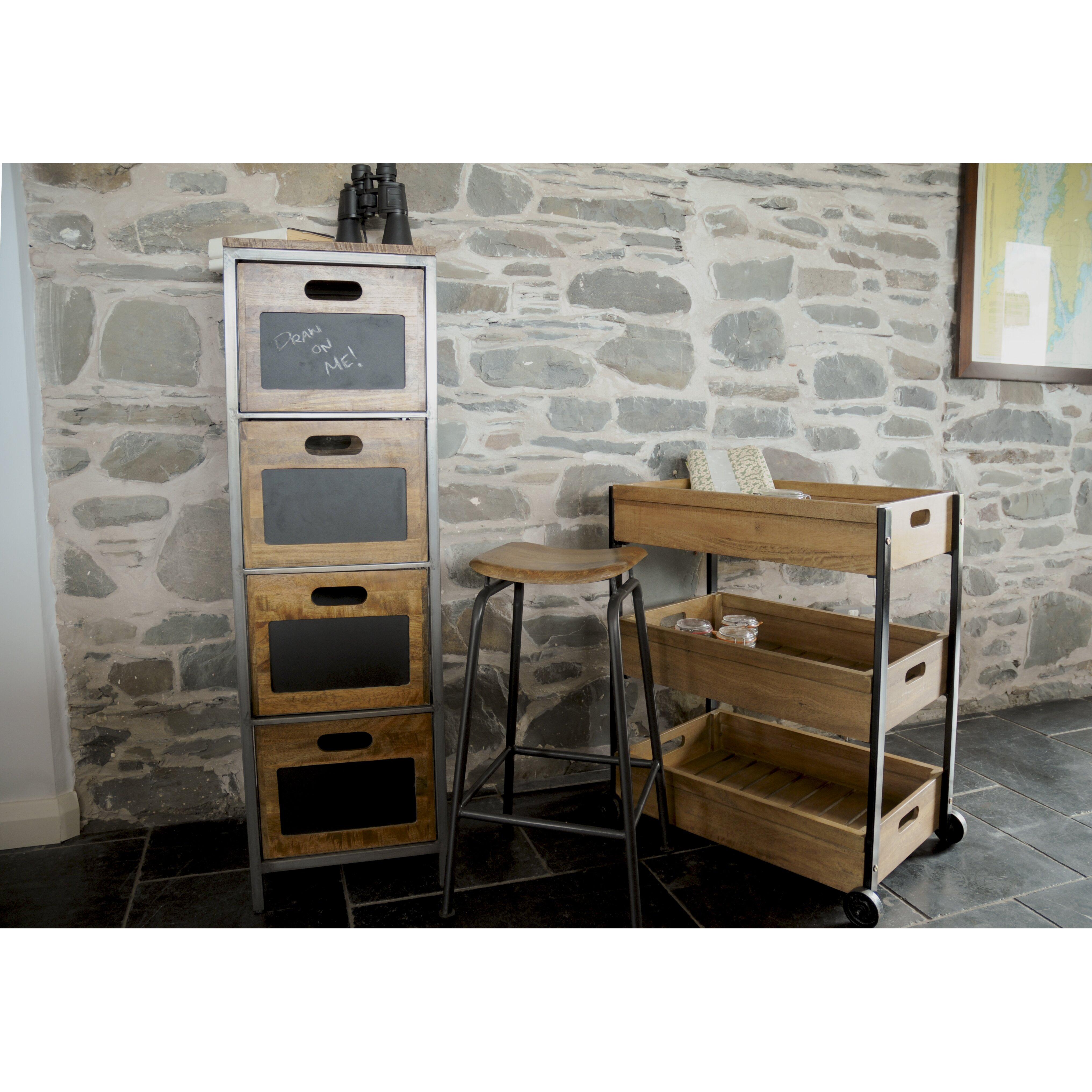 loftdesigns aufbewahrungsschrank bewertungen. Black Bedroom Furniture Sets. Home Design Ideas