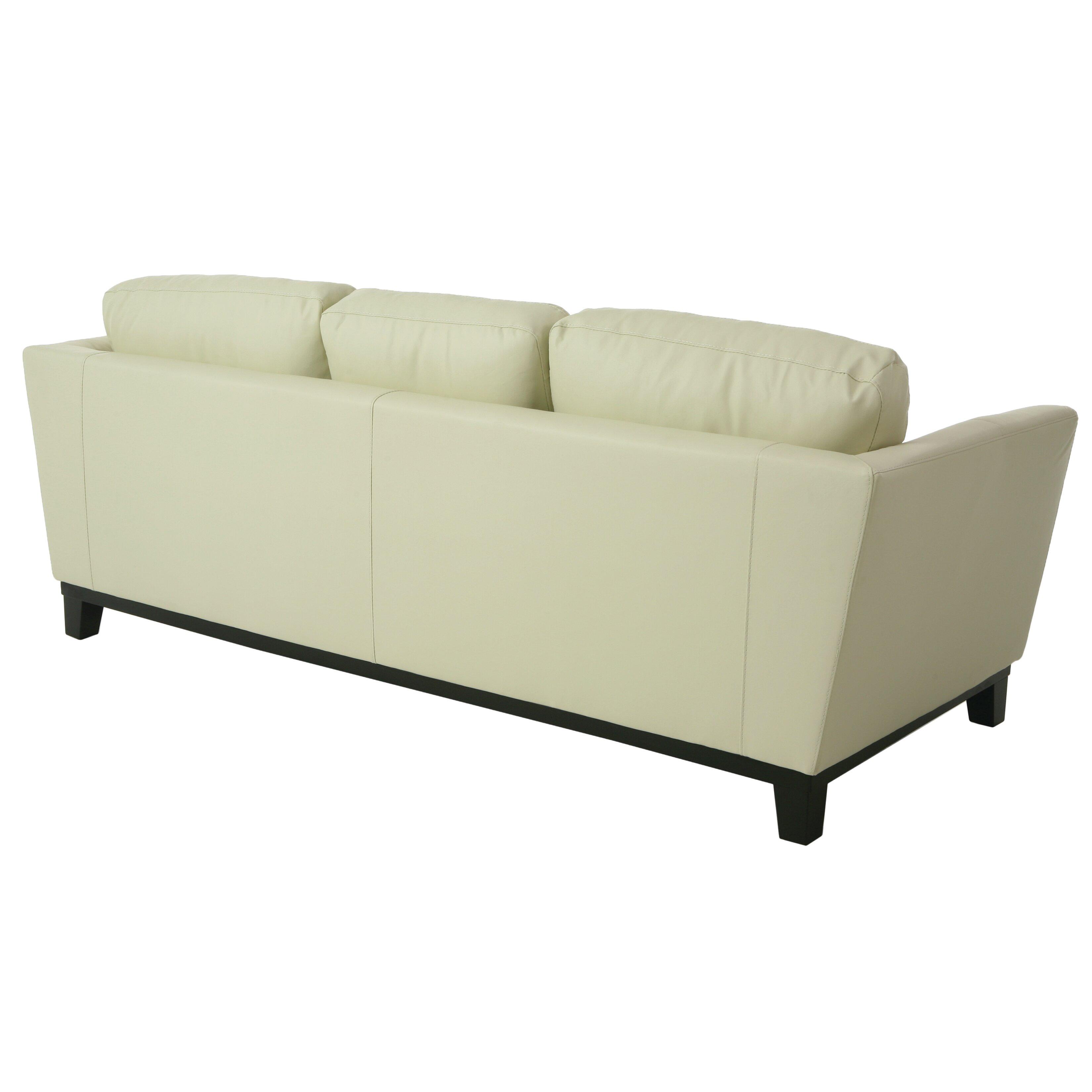 Impacterra New Zealand Sofa Wayfair