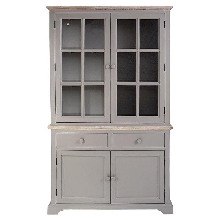 Kitchen Display Cabinet Finance