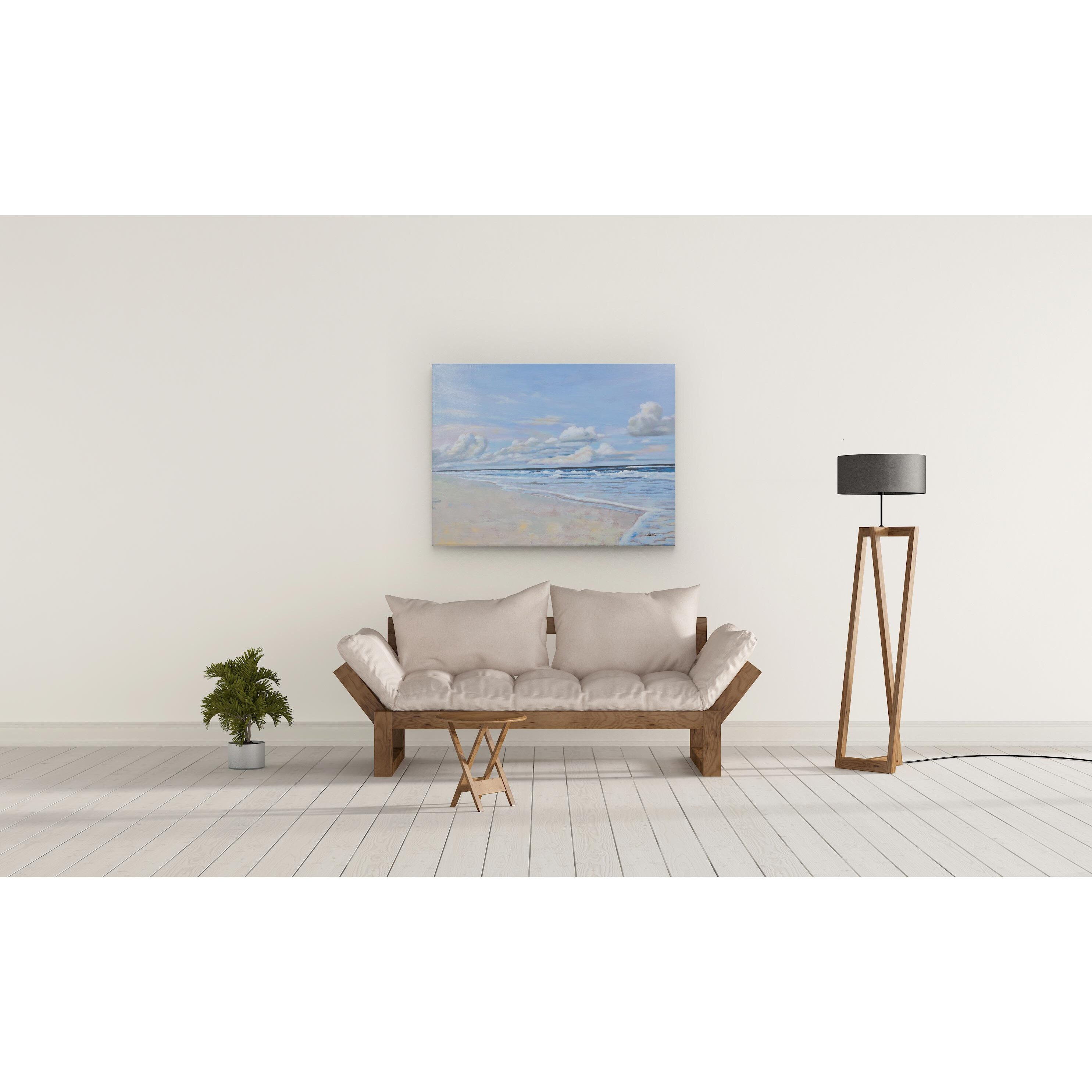 y decor calming original painting on canvas amp reviews calming bedroom ideas best home design and decorating ideas