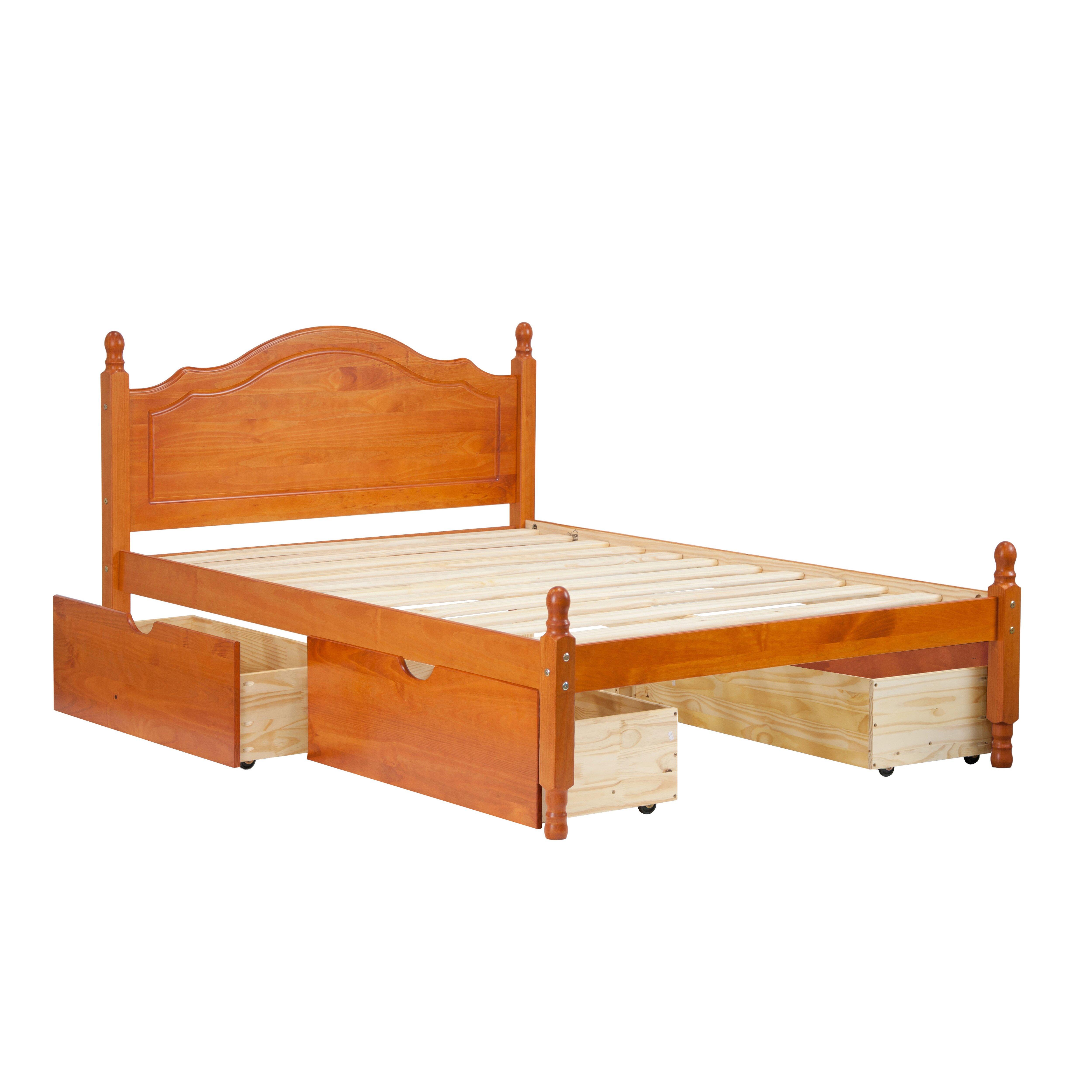 Wonderful image of Baby & Kids Kids' Bedroom Furniture Gender Neutral Kids' Beds  with #B5500C color and 5000x5000 pixels