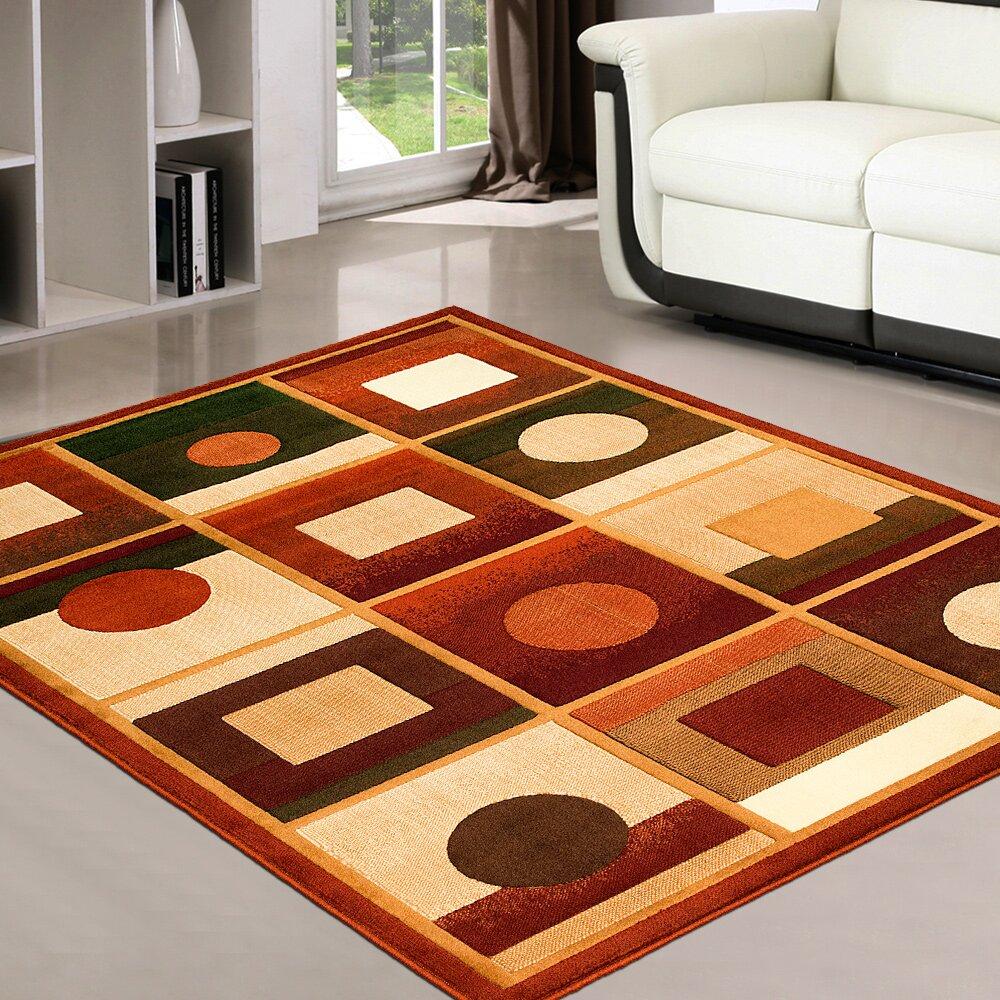 Houseofauracom Orange And Black Rugs Riva Carpets  : AllStar Rugs Orange Black Area Rug from houseofaura.com size 1000 x 1000 jpeg 490kB