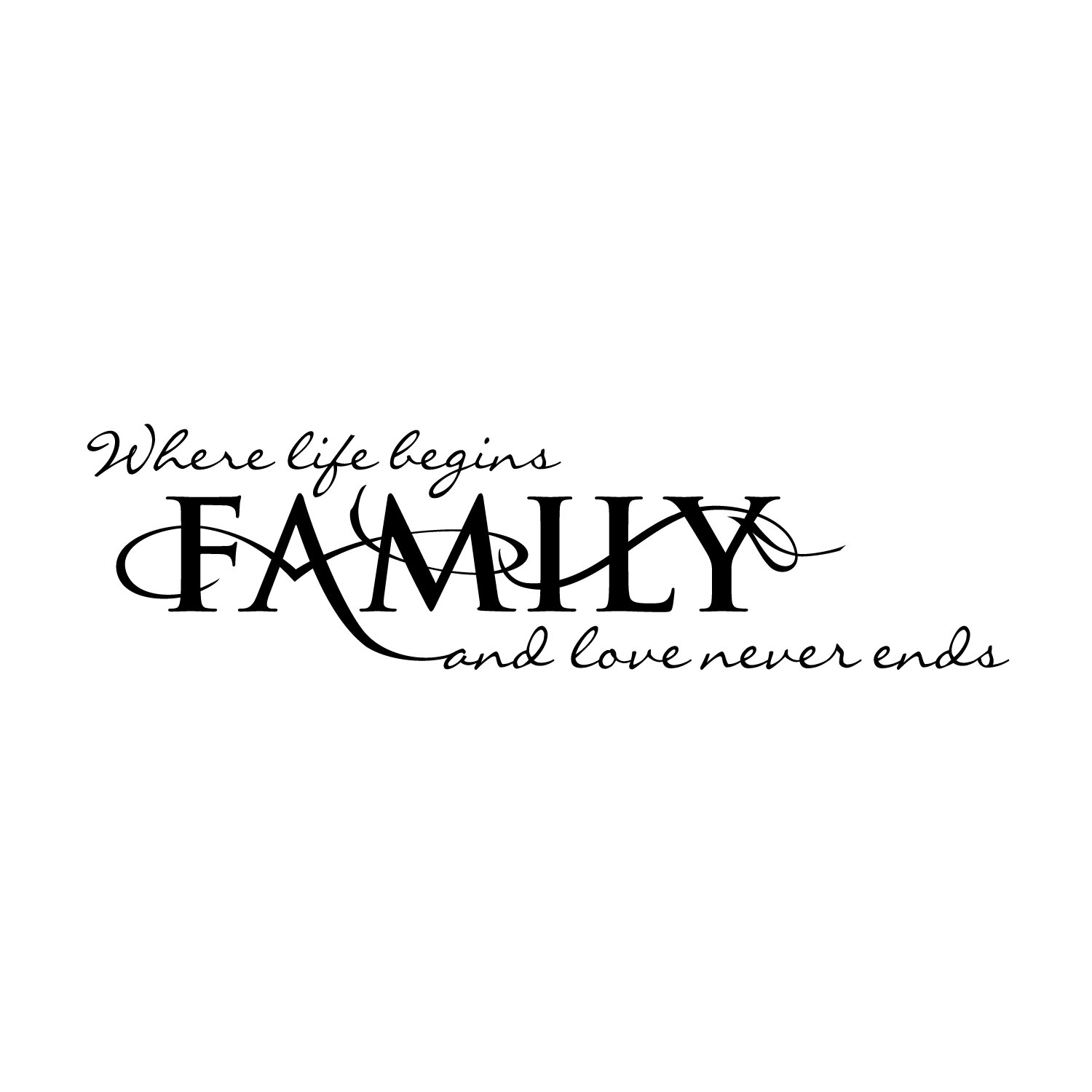 Download FiresideHome Family - Where Life Begins and Love Never ...