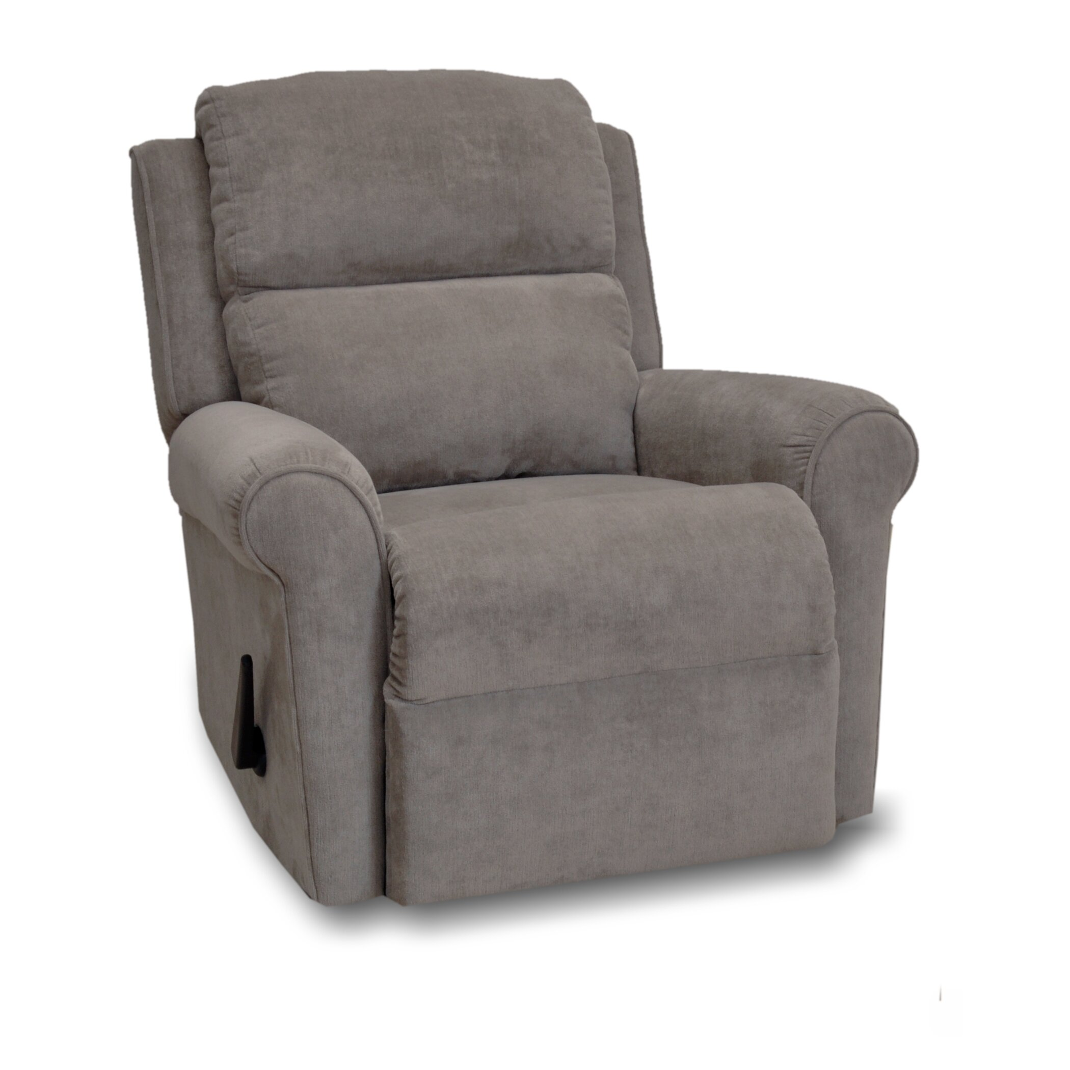 Small Bedroom Recliners Small Apartment Size Recliners Youll Love Wayfair