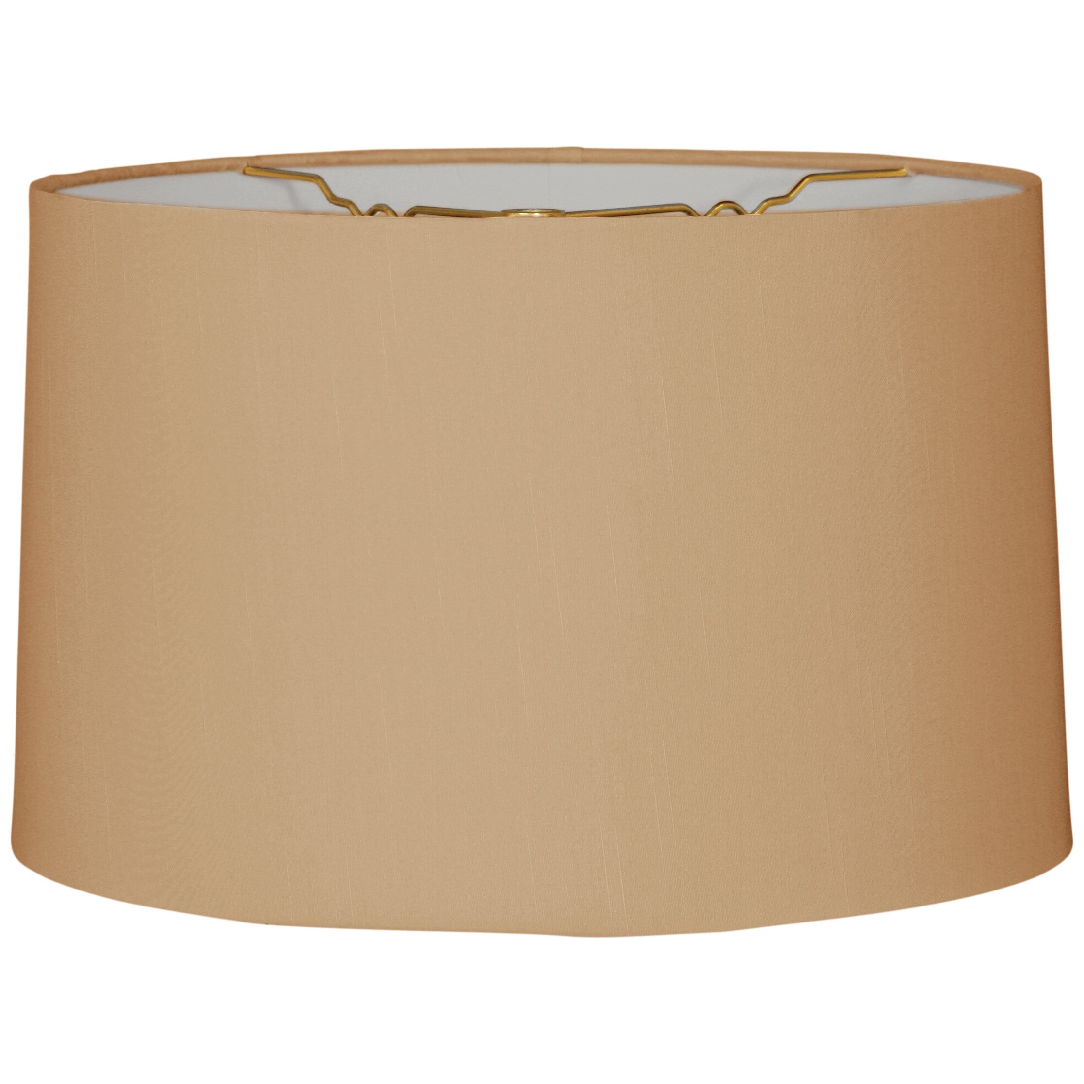 tierney 18 linen drum lamp shade reviews joss main. Black Bedroom Furniture Sets. Home Design Ideas