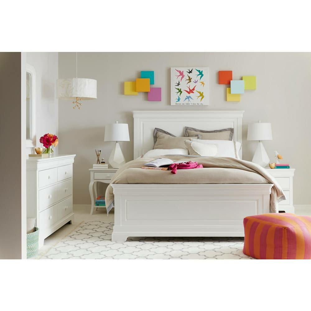 Kids Bedroom Furniture Packages Neutral Kids Bedroom Sets Youll Love Wayfair
