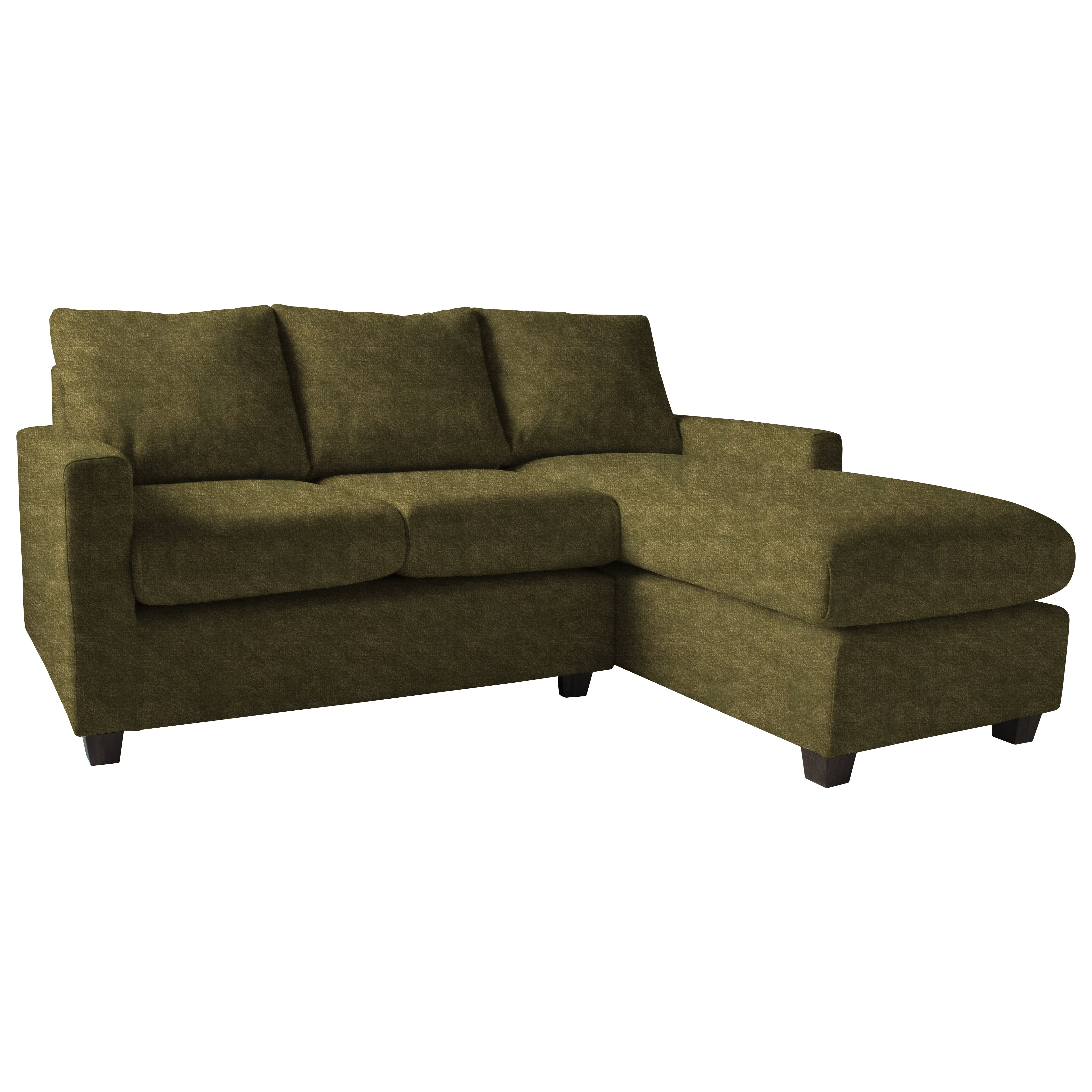 stratford pany sofa