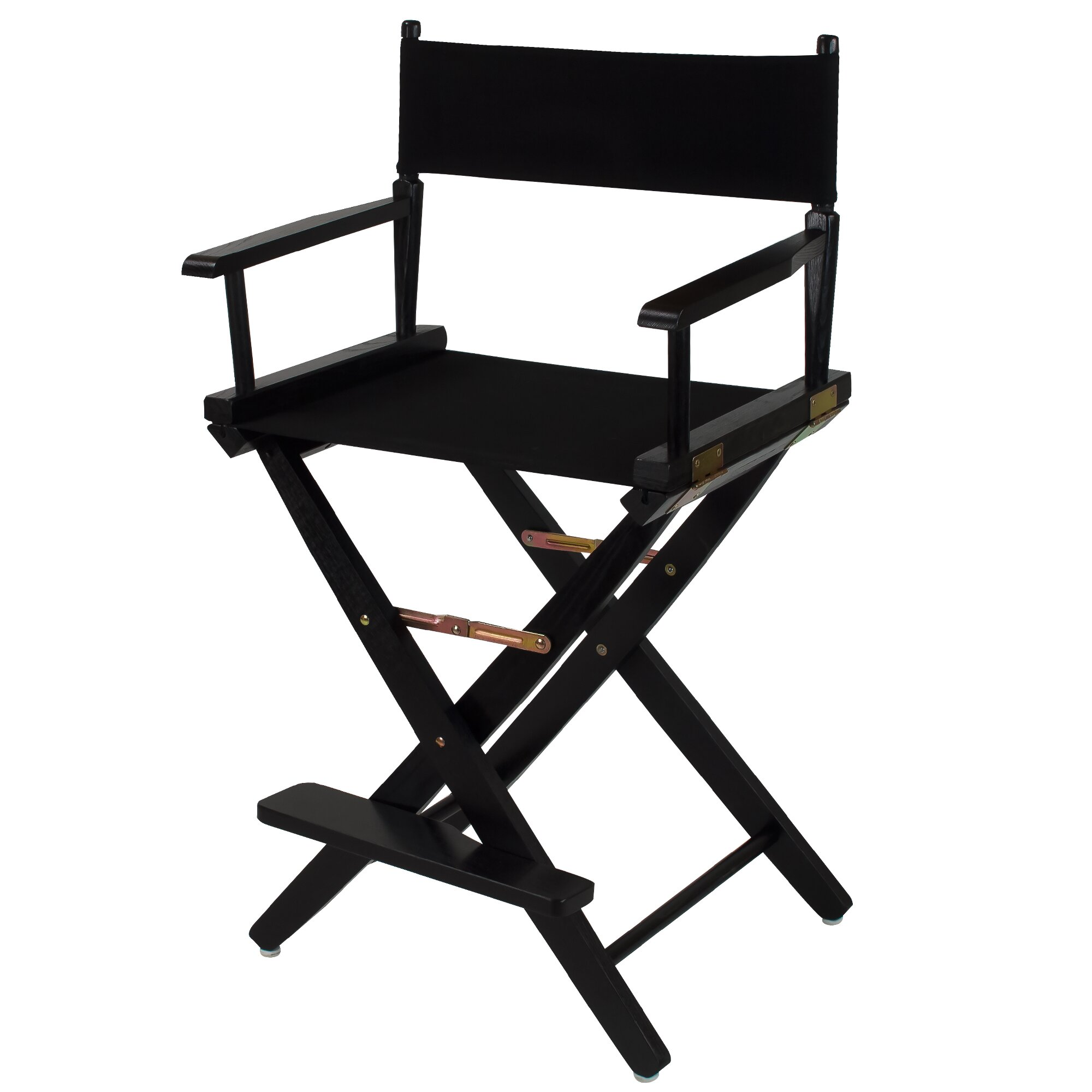 American Trail Premium Director Chair Reviews – Directors Folding Chair