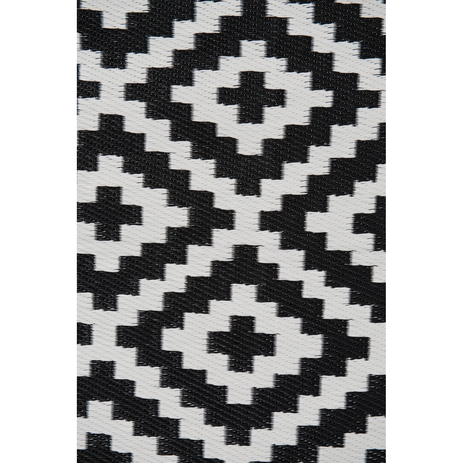 Rugs Belfast Home Decor