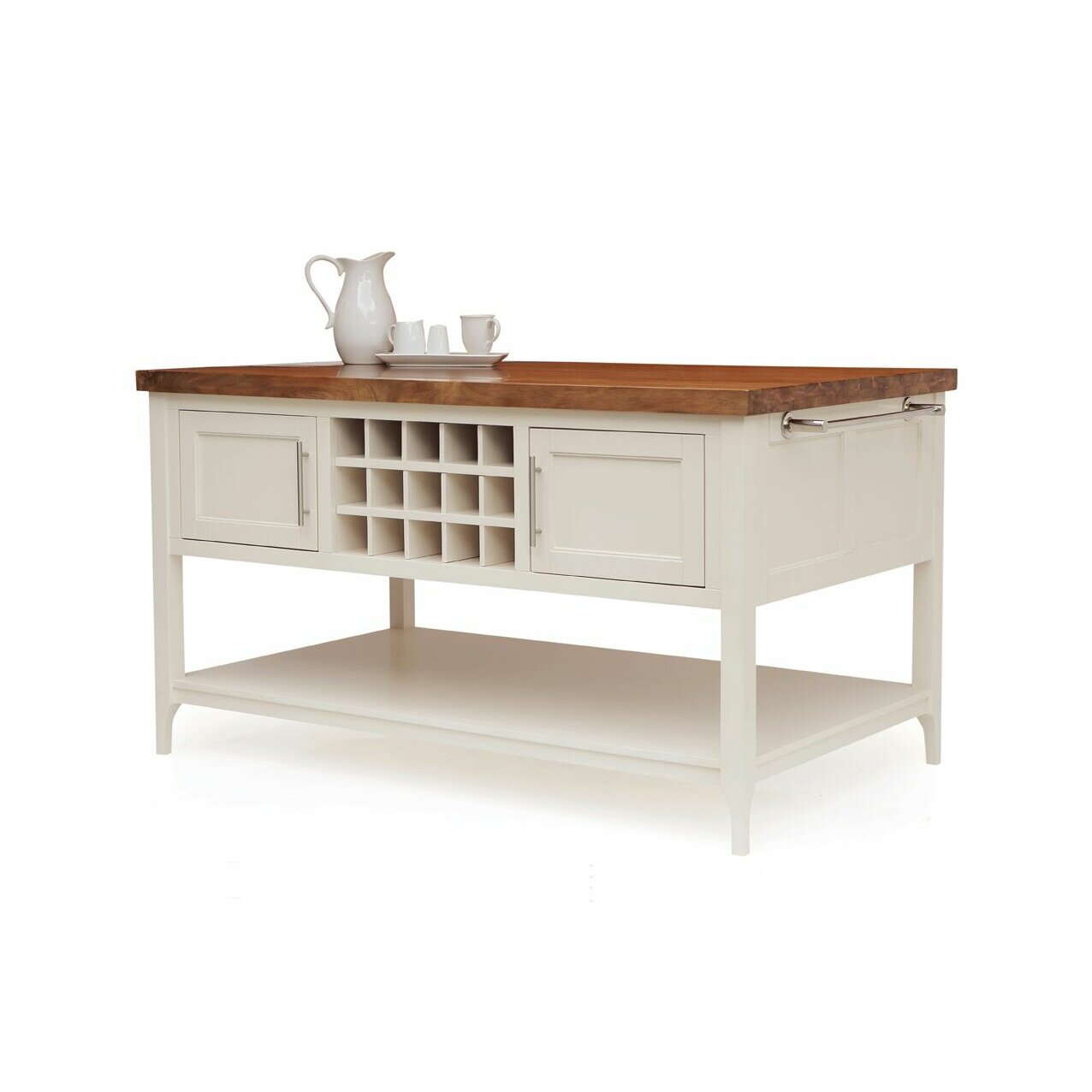 222 fifth furniture gramercy kitchen island wayfair 222 fifth furniture gramercy kitchen island wayfair
