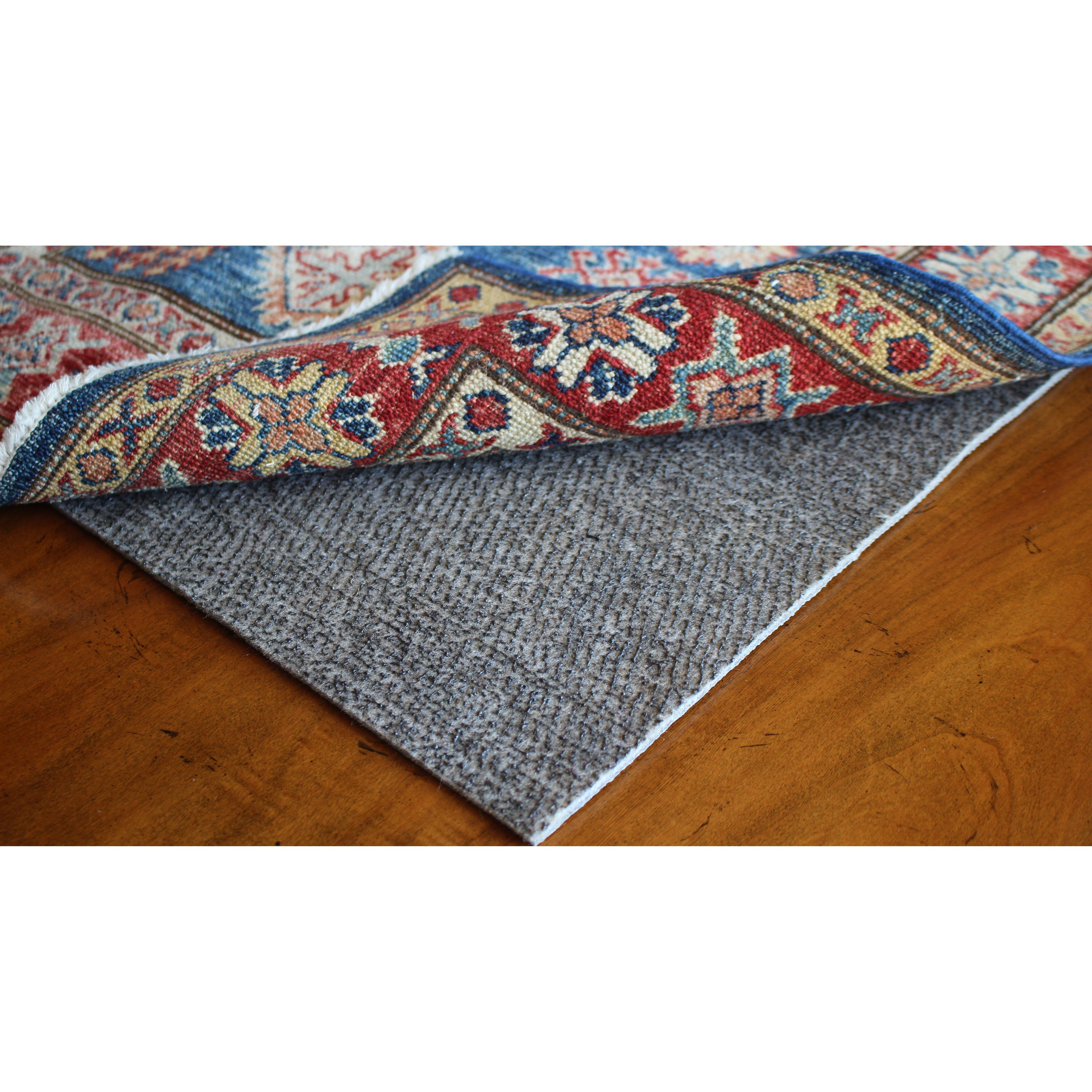 Carpet Lifespan Images Best 25 Padding Ideas On