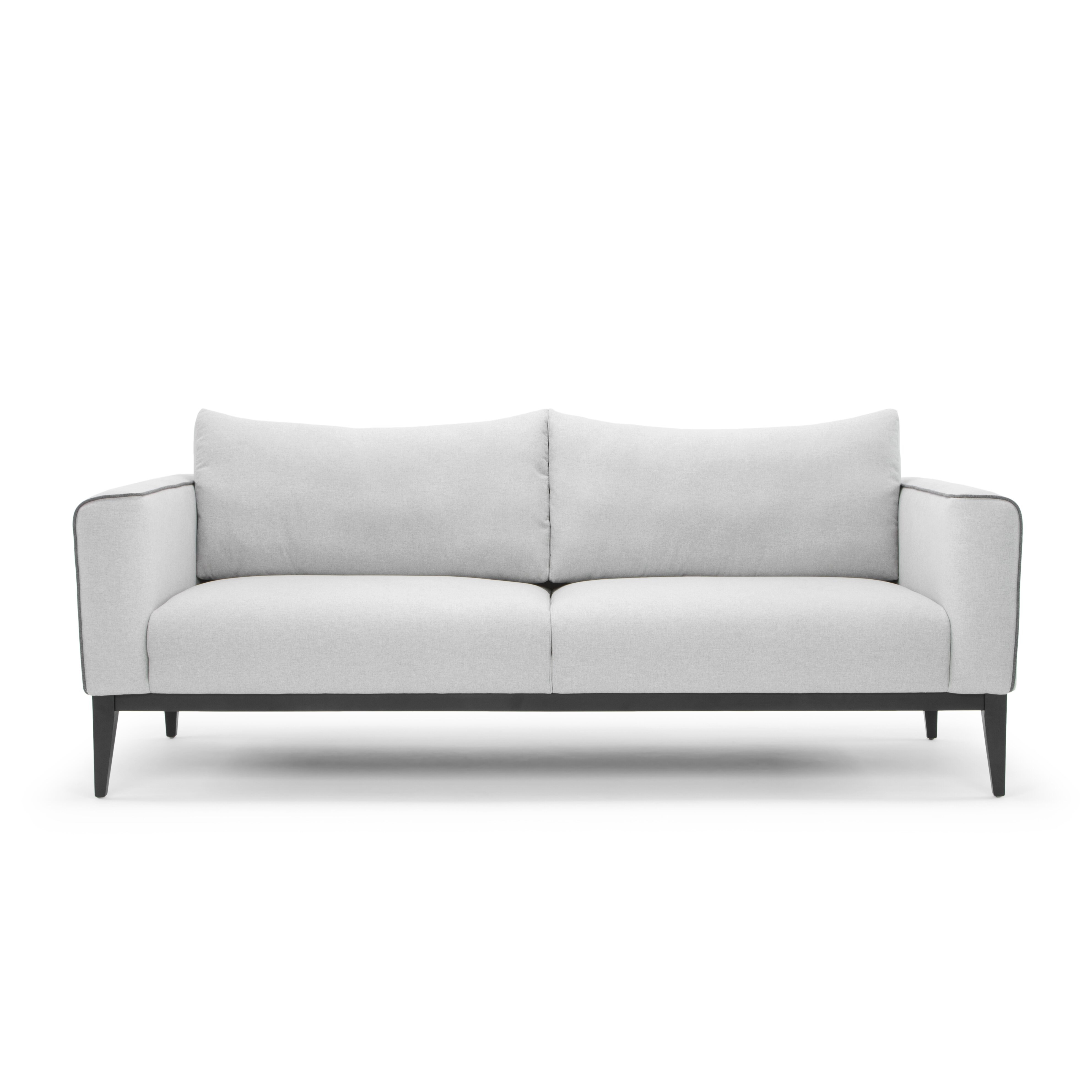 All Modern Sofa All Modern Sofa Beds Hpricot TheSofa