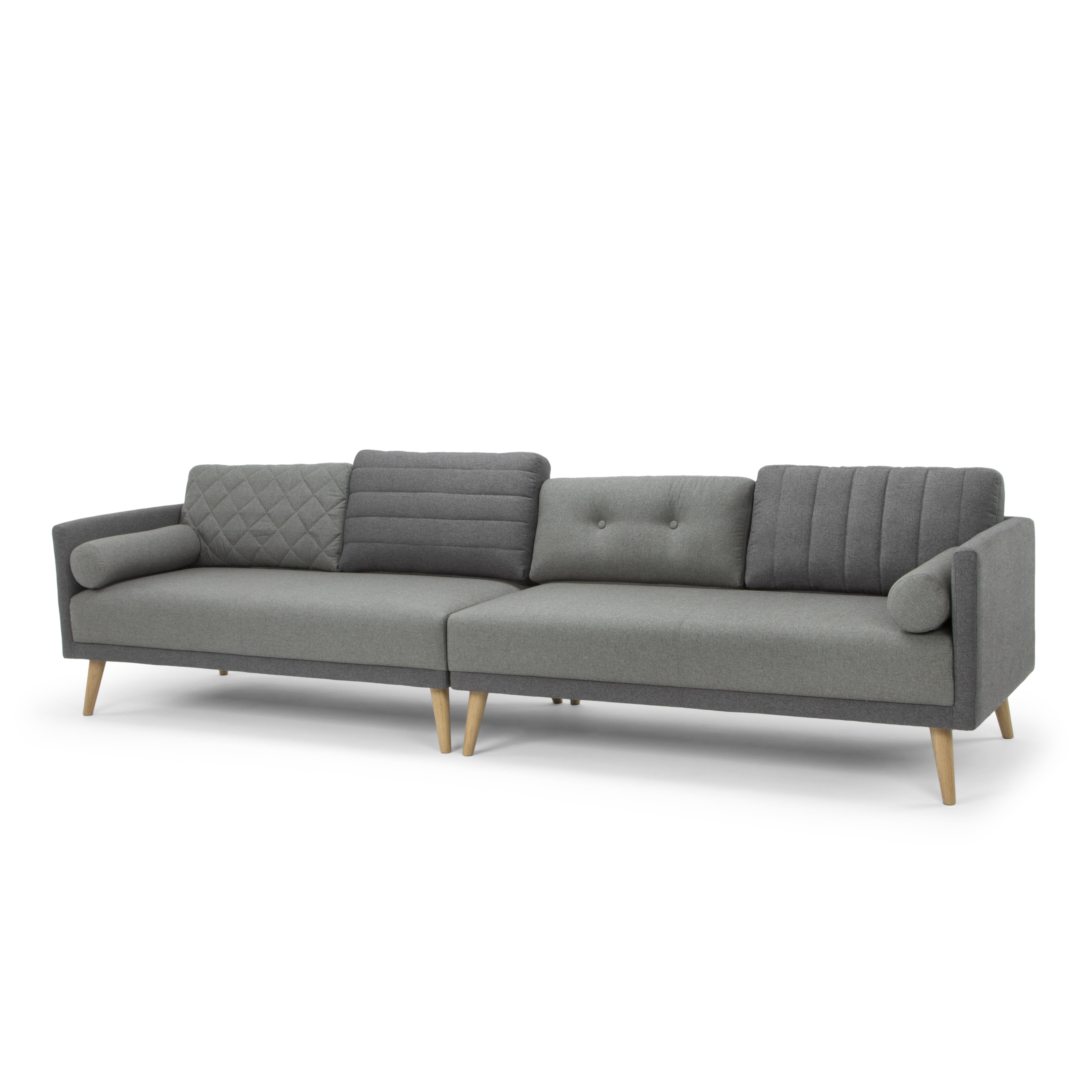100 Comfortable Sleeper Sofa Sofas Center Affordable
