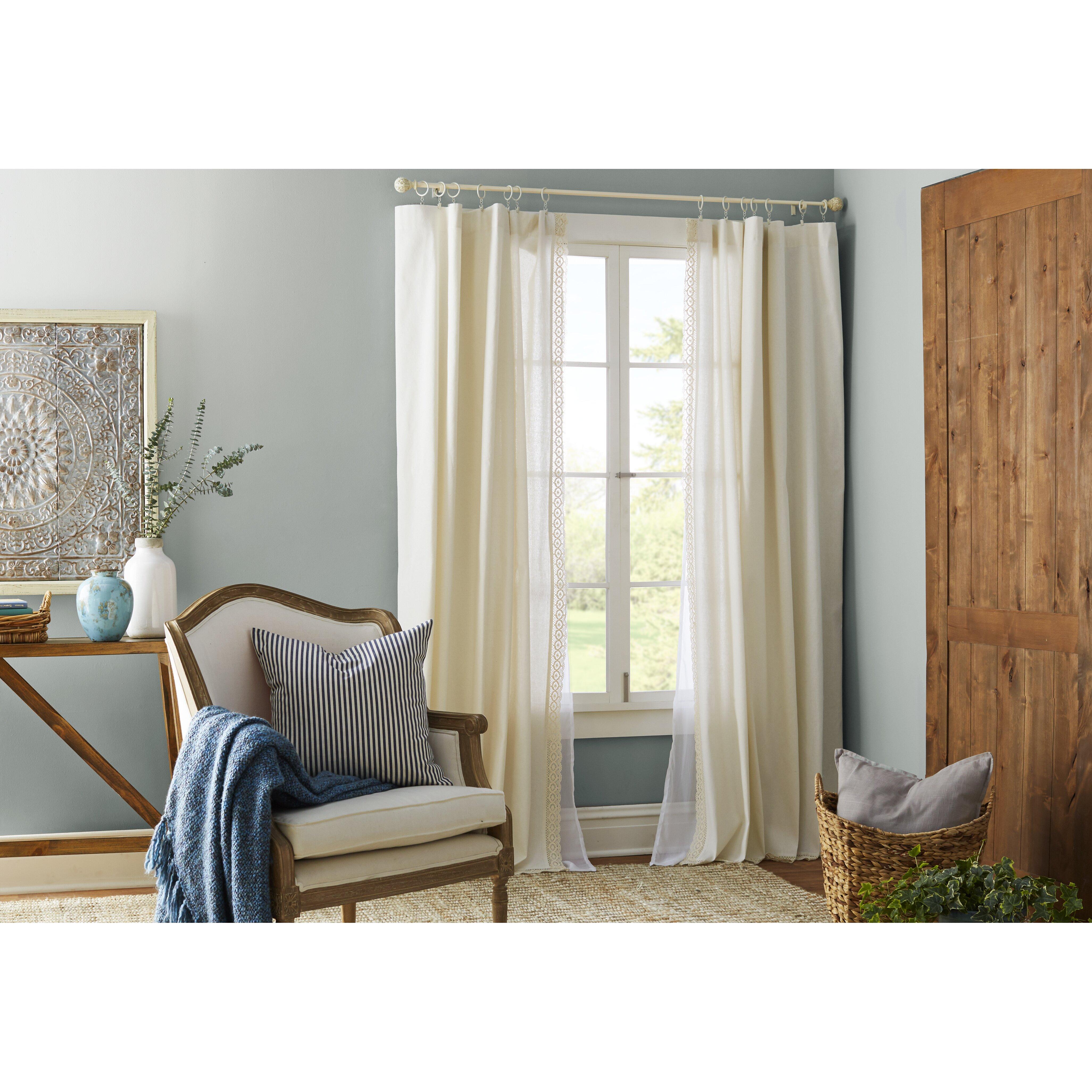 Modern Curtain Panels For Living Room 17 Best Ideas About Modern Curtains On Pinterest Modern Blinds