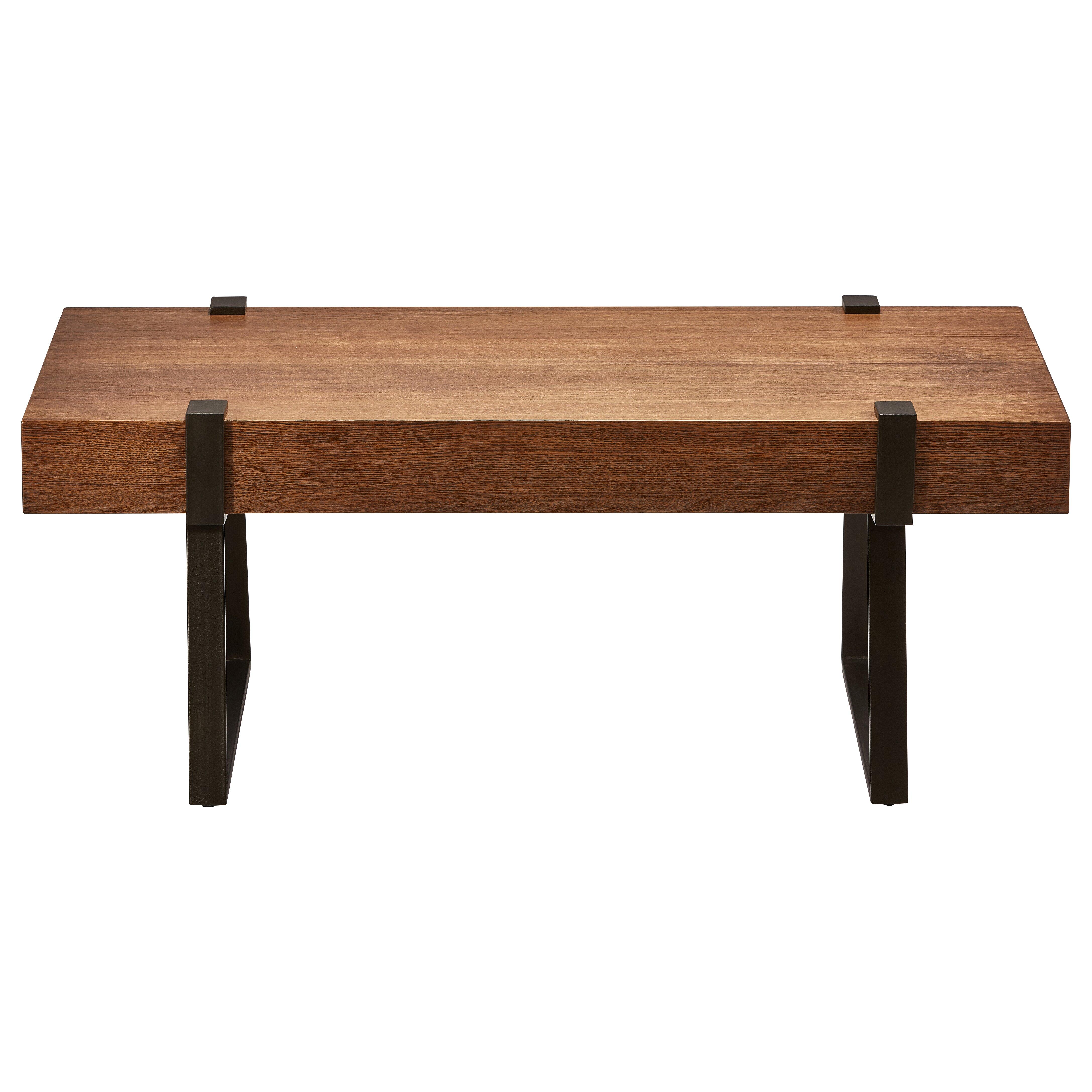 wisteria coffee table