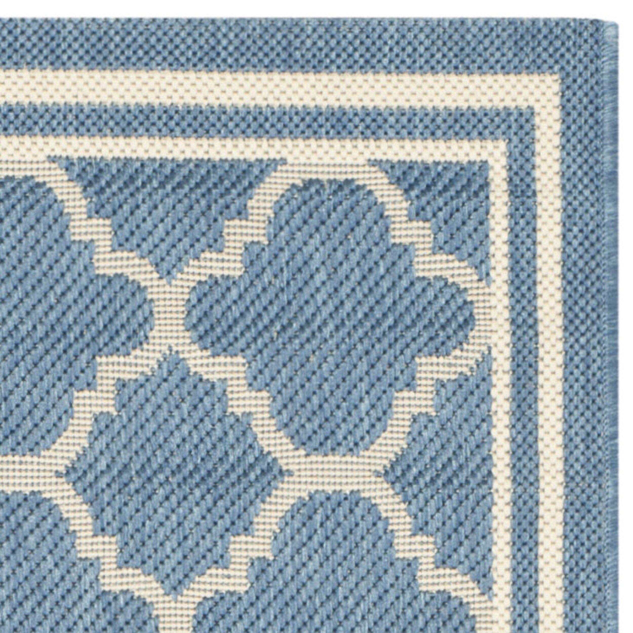 safavieh indoor outdoor rug