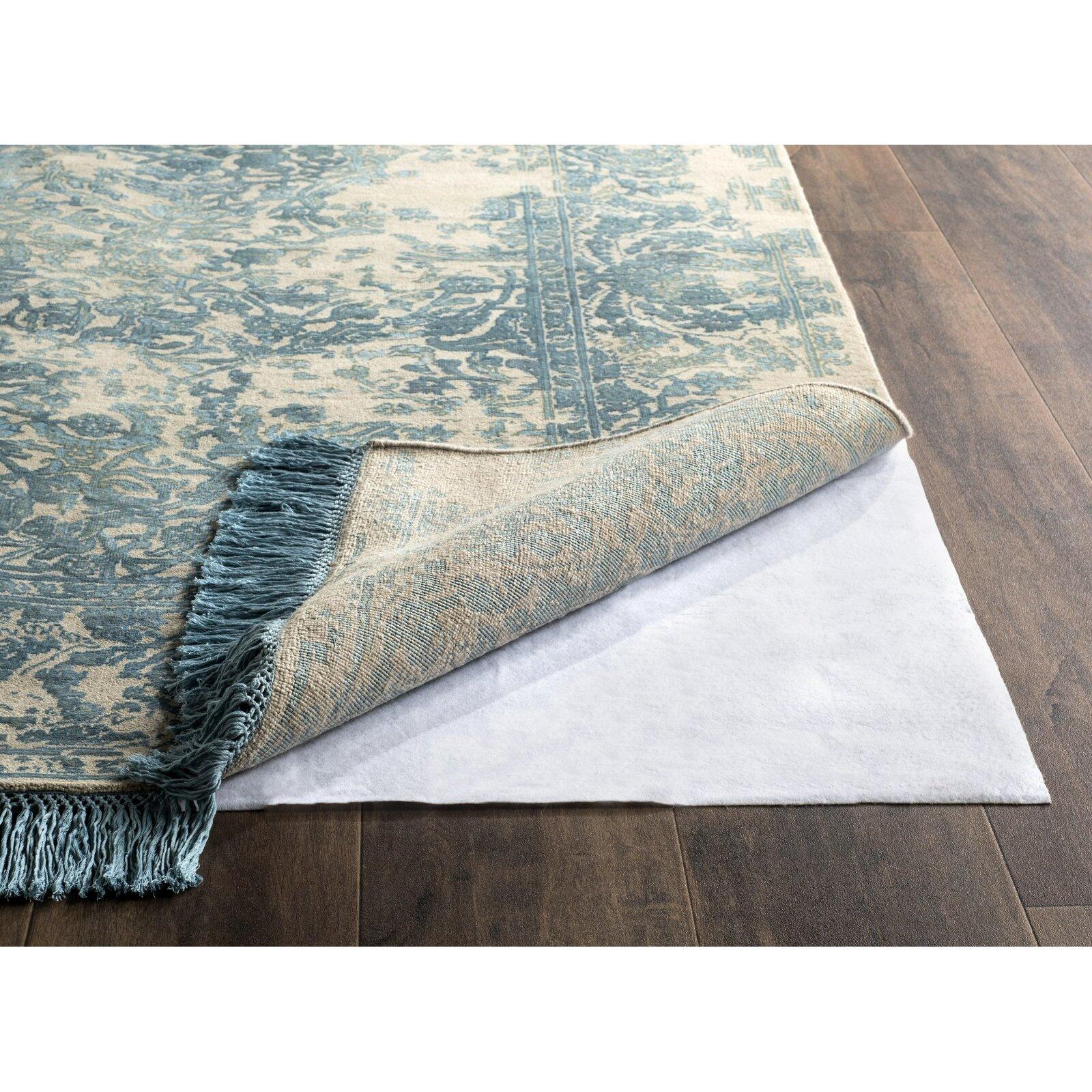 Removing Carpet Backing From Concrete Floor Vidalondon
