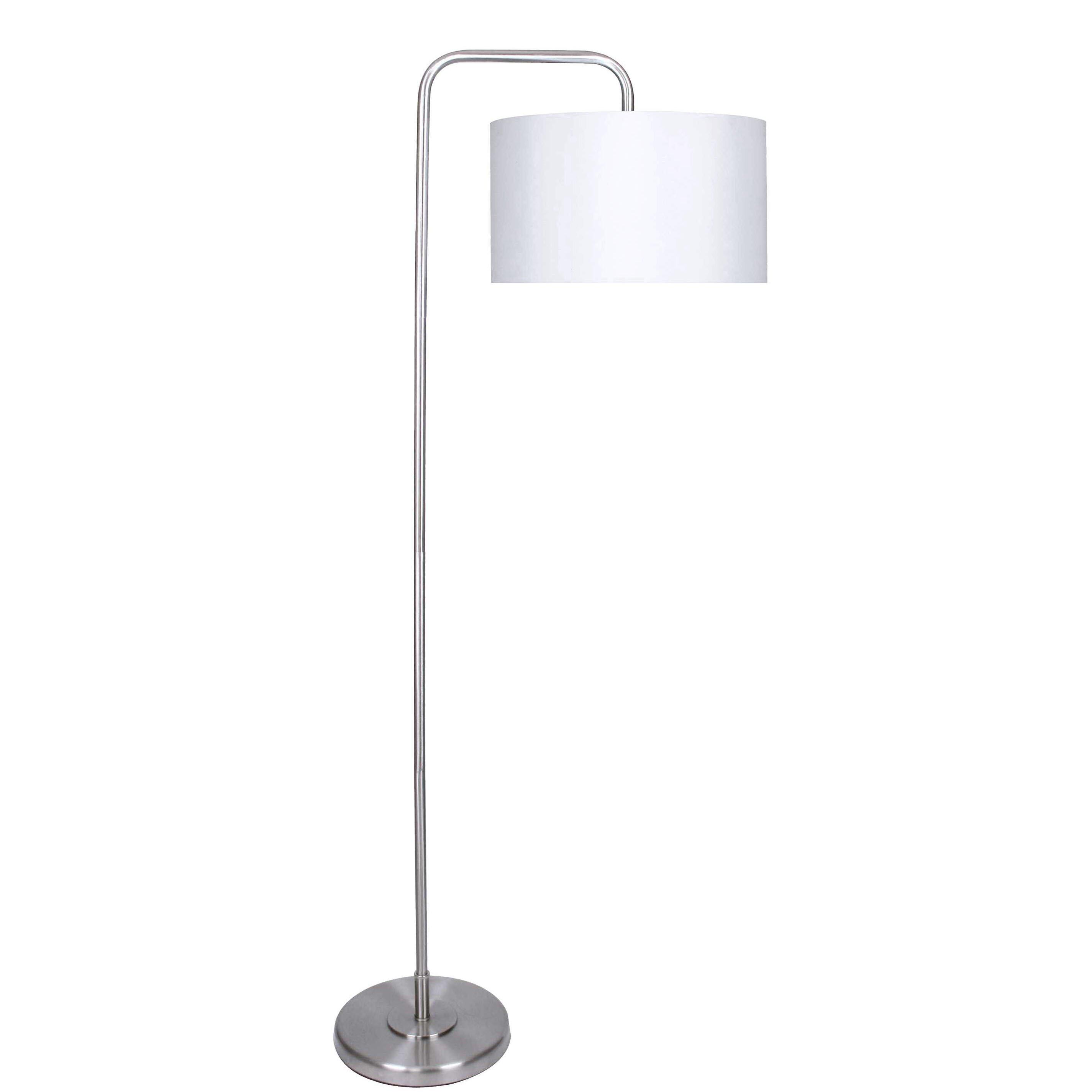 Floor Lamps Youll Love – Chandelier Floor Lamp Closeout